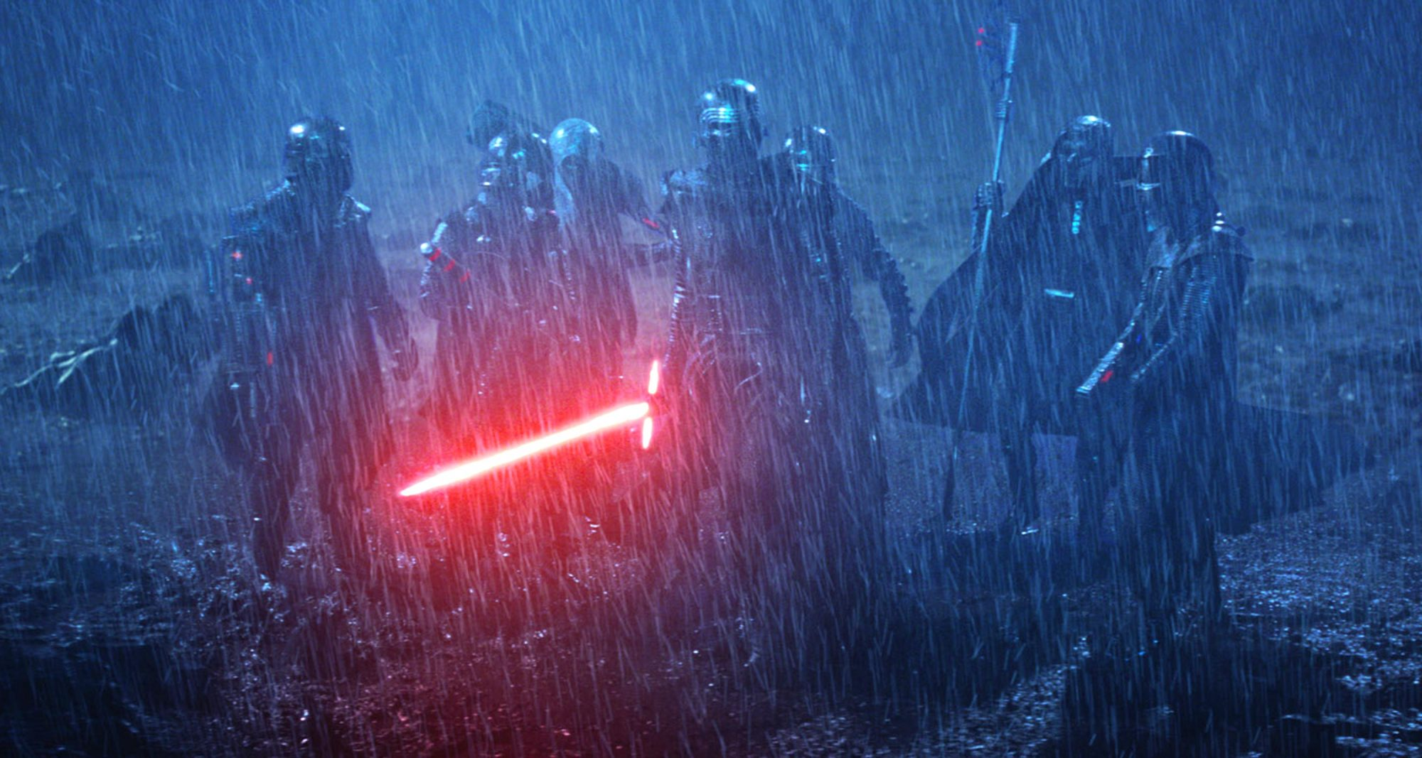 STAR WARS: THE FORCE AWAKENS, (aka STAR WARS: EPISODE VII - THE FORCE AWAKENS), Adam Driver, as