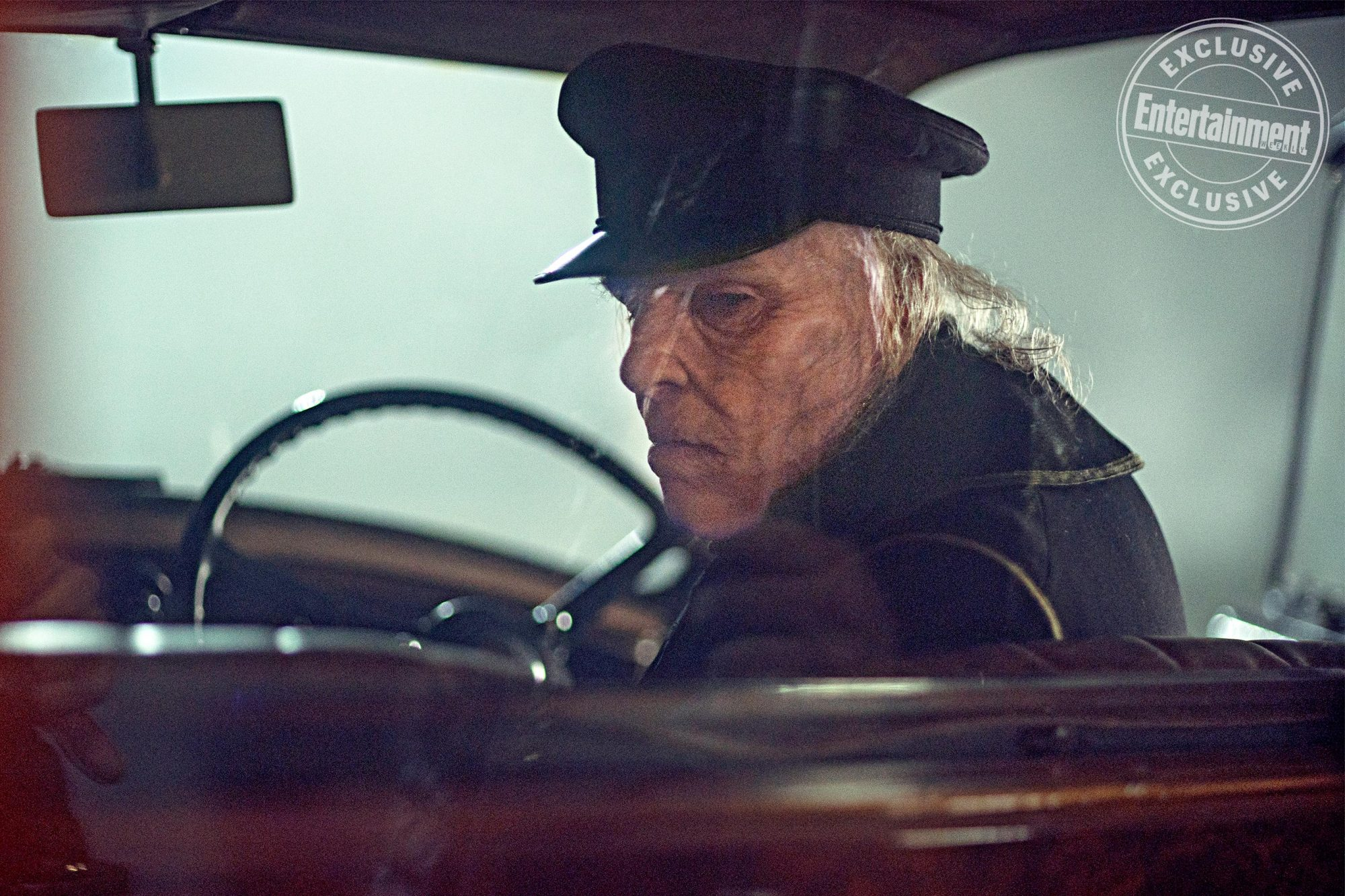 NOS4A2Pictured: Zachary Quinto