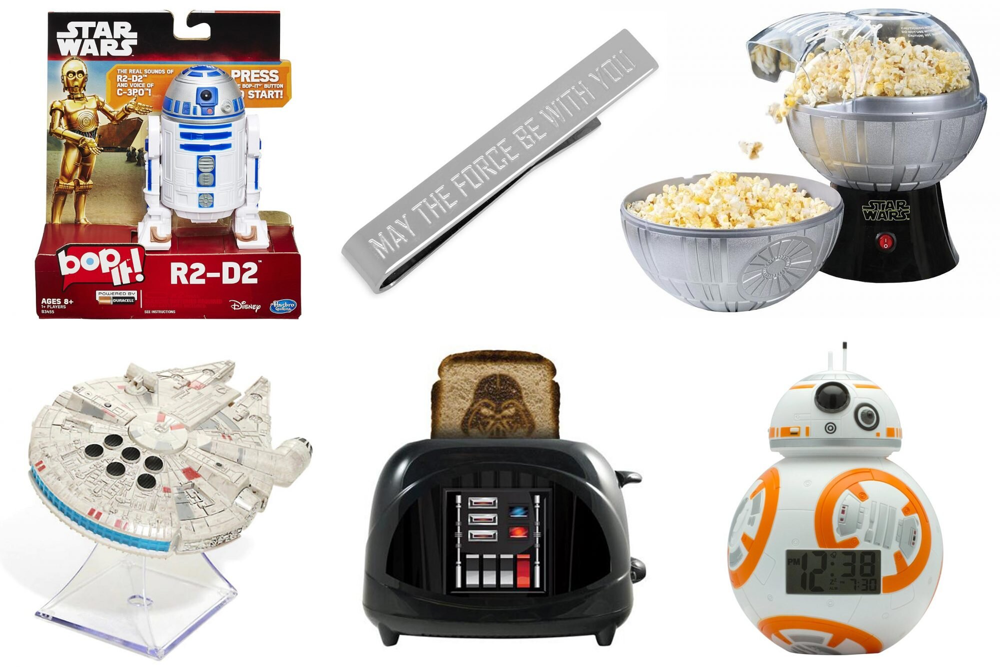 Star Wars Gifts You Can Buy Online Ewcom