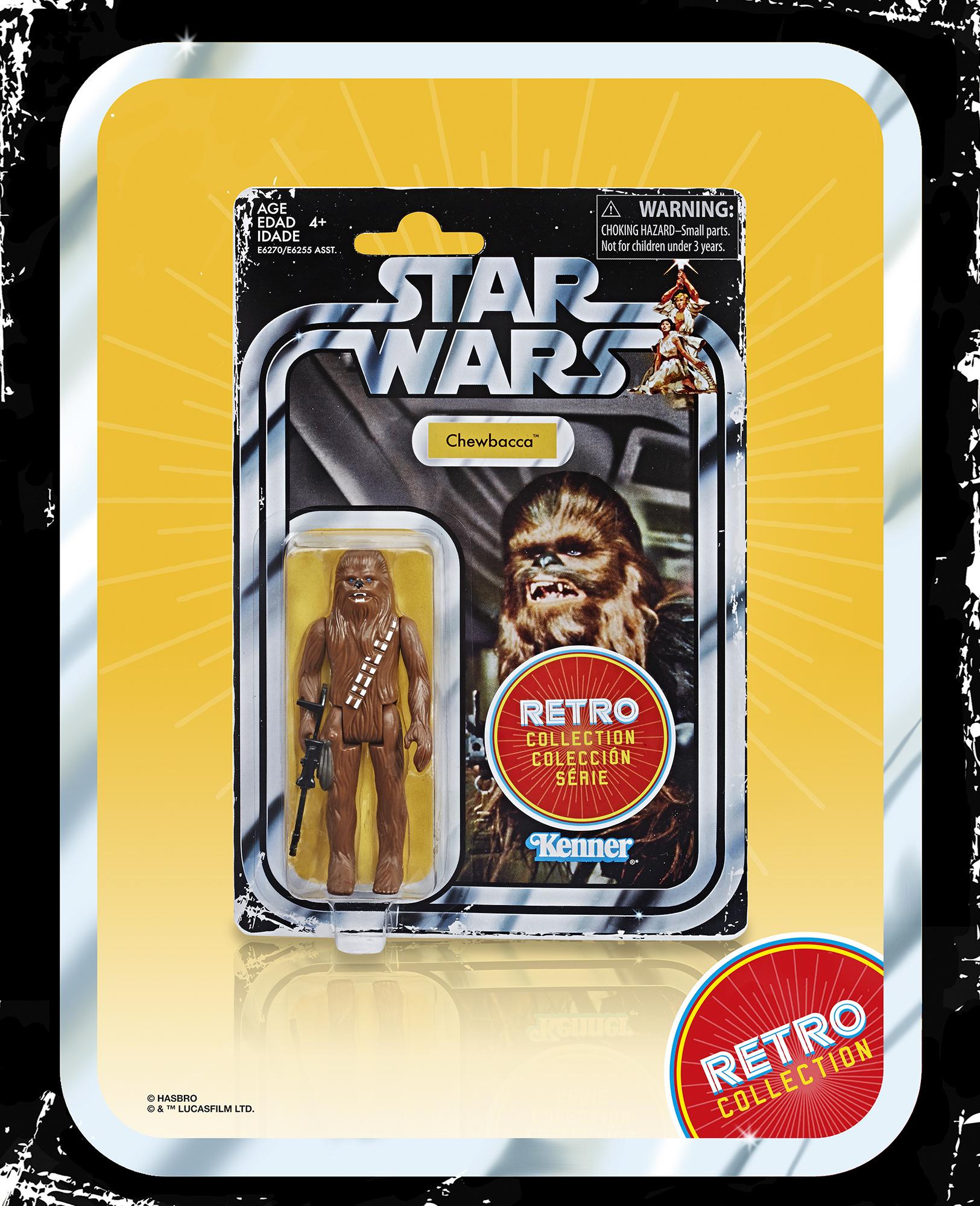 Star-Wars-Retro-Chewbacca-in-pck