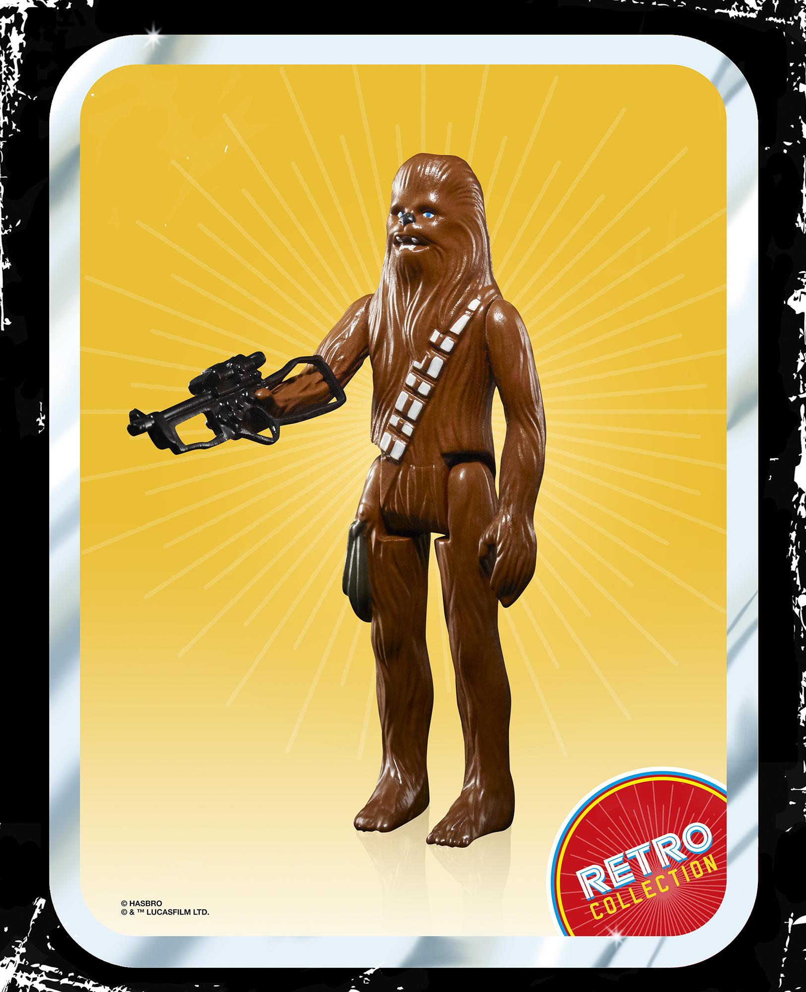 Star-Wars-Retro-Chewbacca-oop