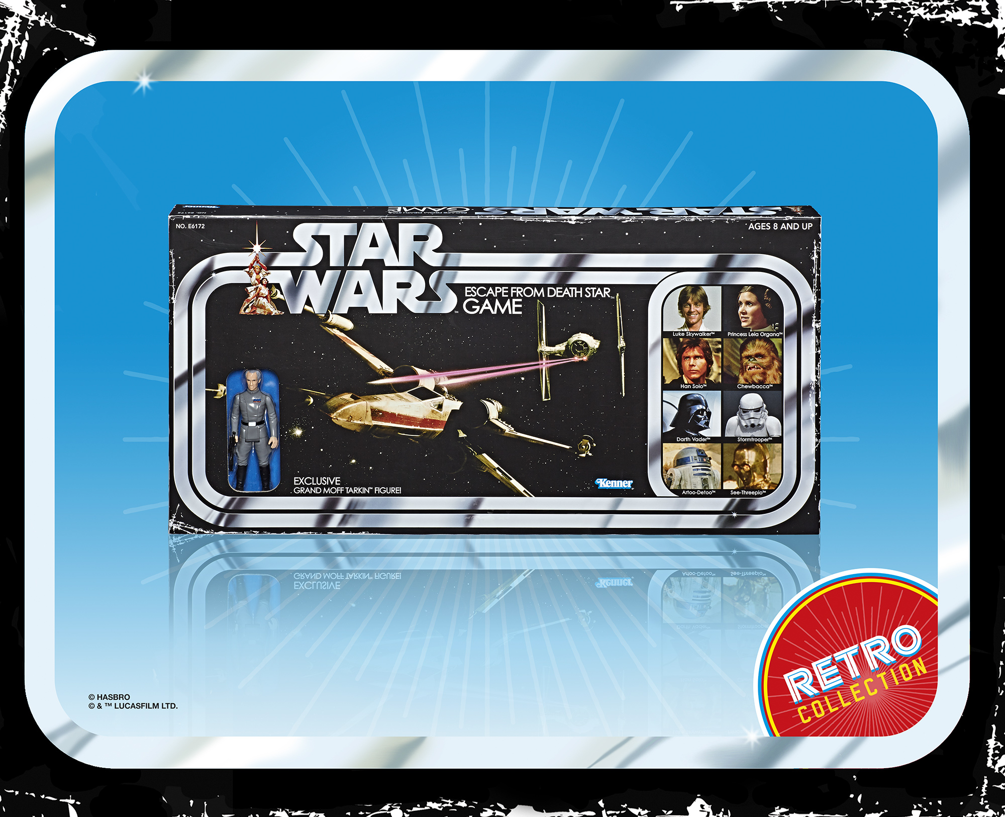 Star-Wars-Retro-Game-in-pck-(2)