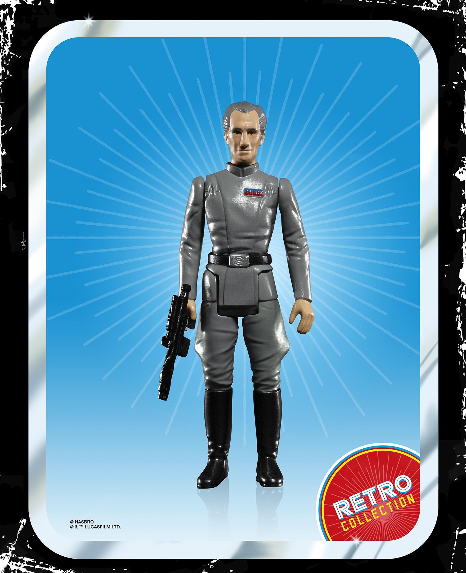 Star-Wars-Retro-Game-oop-(2)