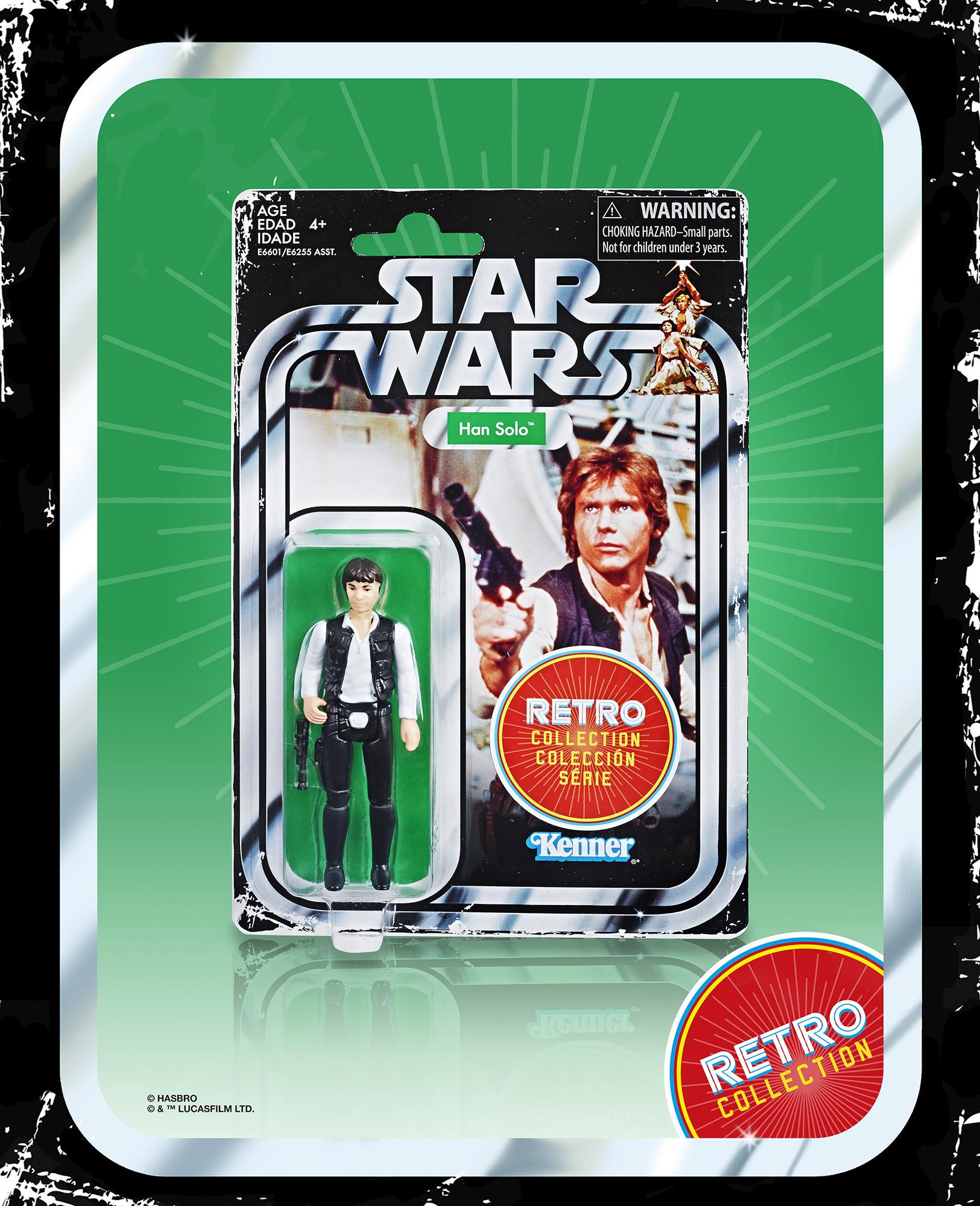 Star-Wars-Retro-Han-Solo-in-pck