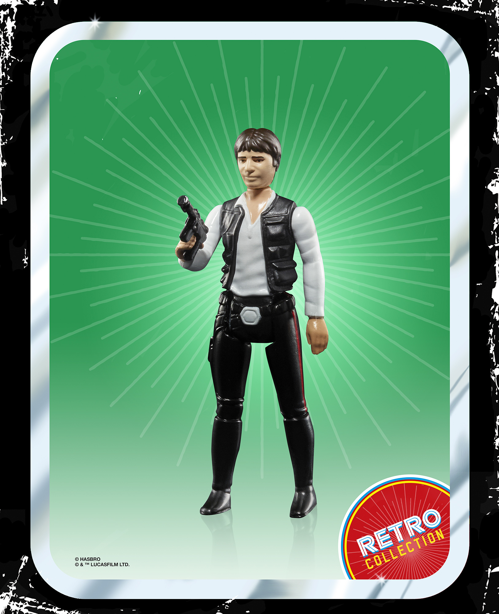 Star-Wars-Retro-Han-Solo-oop