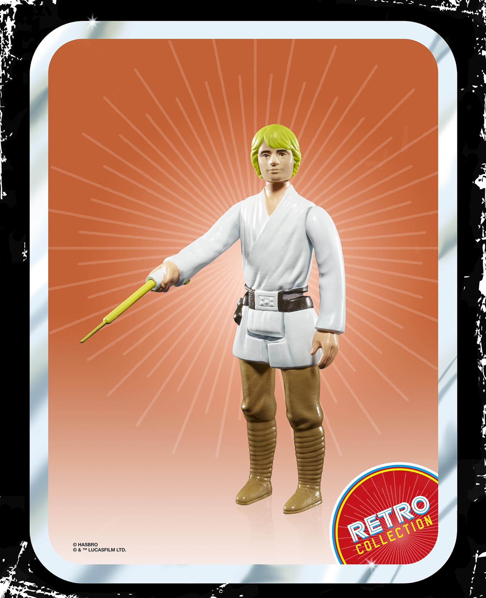 Star-Wars-Retro-Luke-Skywalker-oop