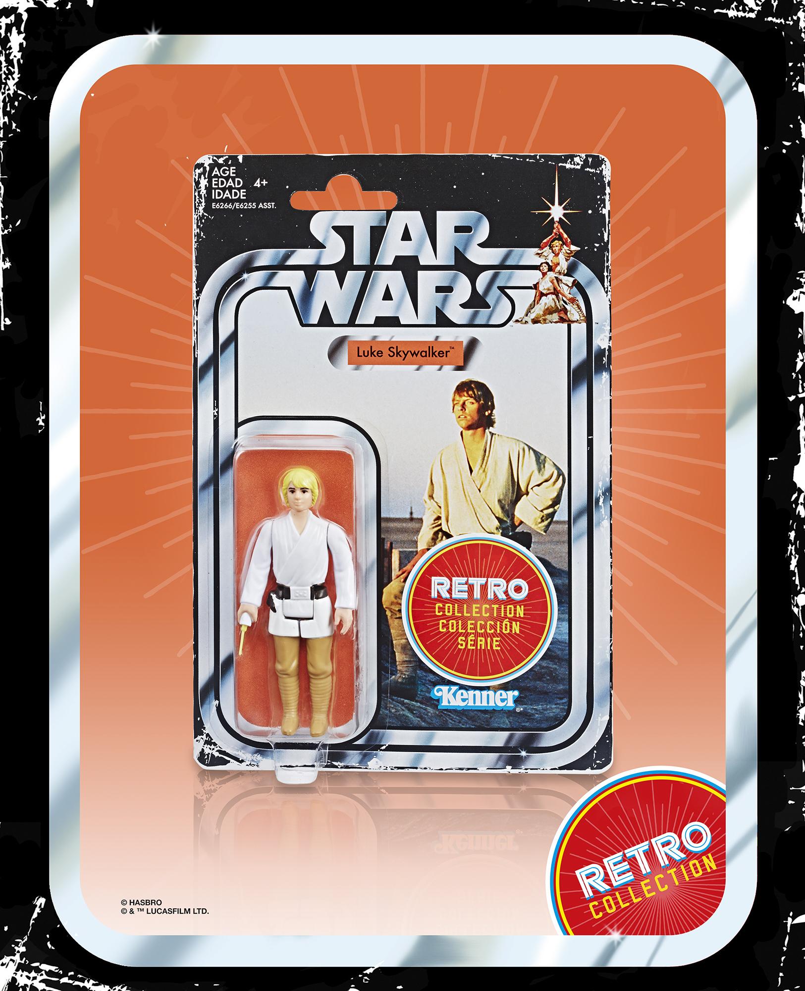 Star-Wars-Retro-Luke-Skywalkerin-pck