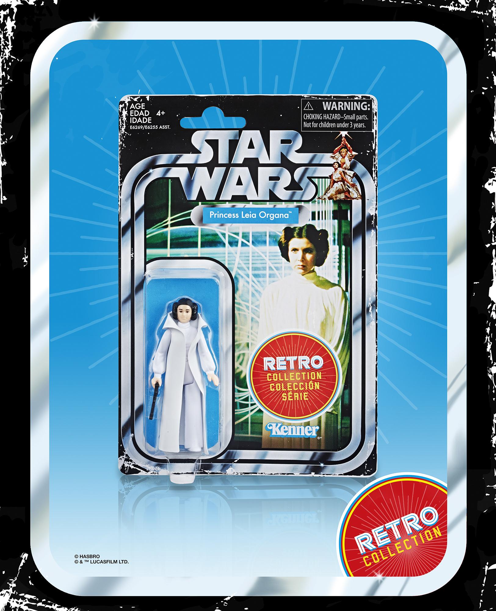 Star-Wars-Retro-Princess-Leia-in-pck