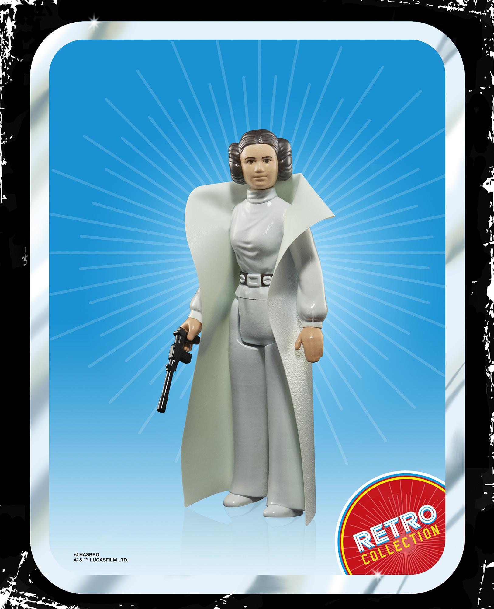 Star-Wars-Retro-Princess-Leia-oop