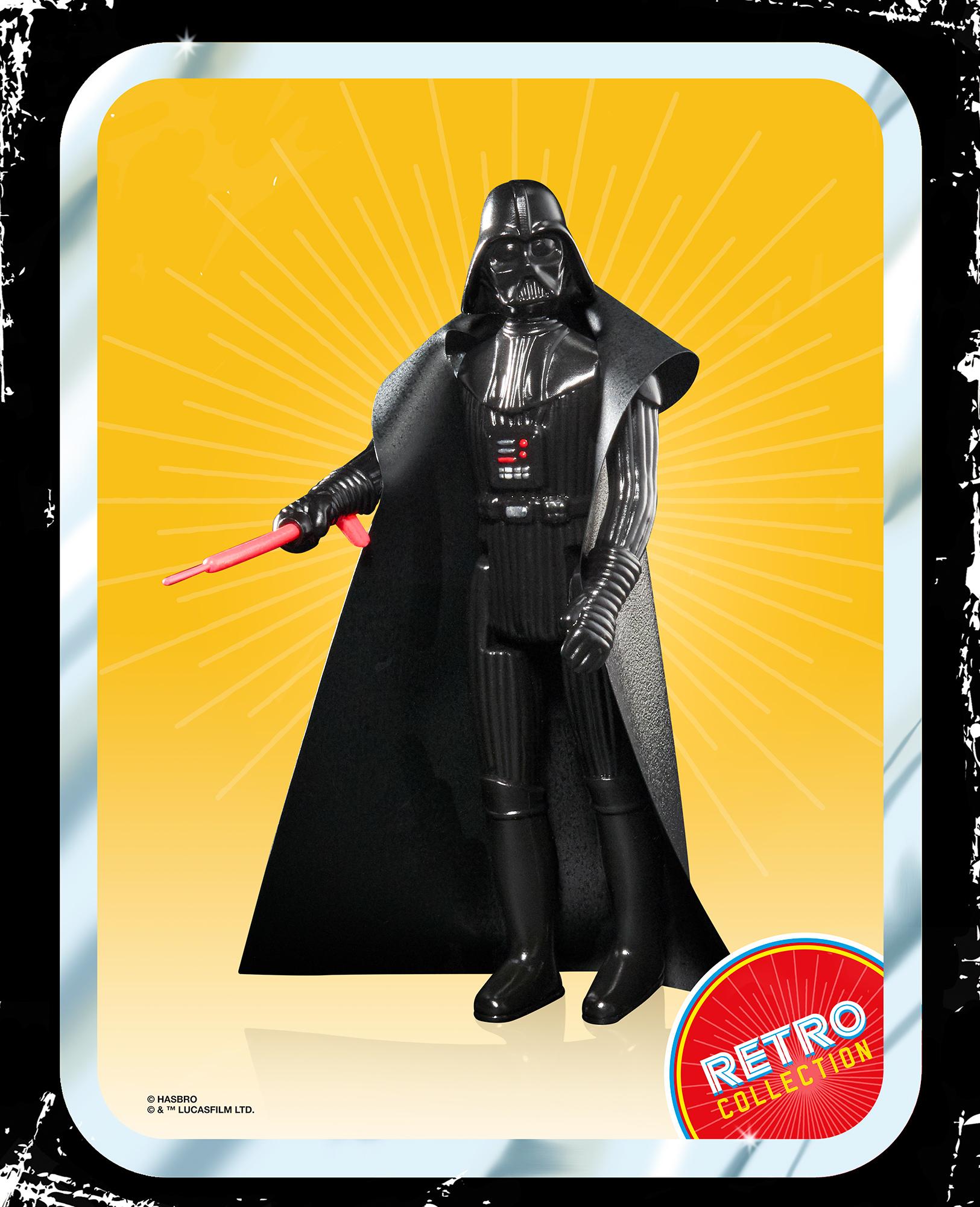 Star-Wars-Retro-Retro_Darth-Vader-oop