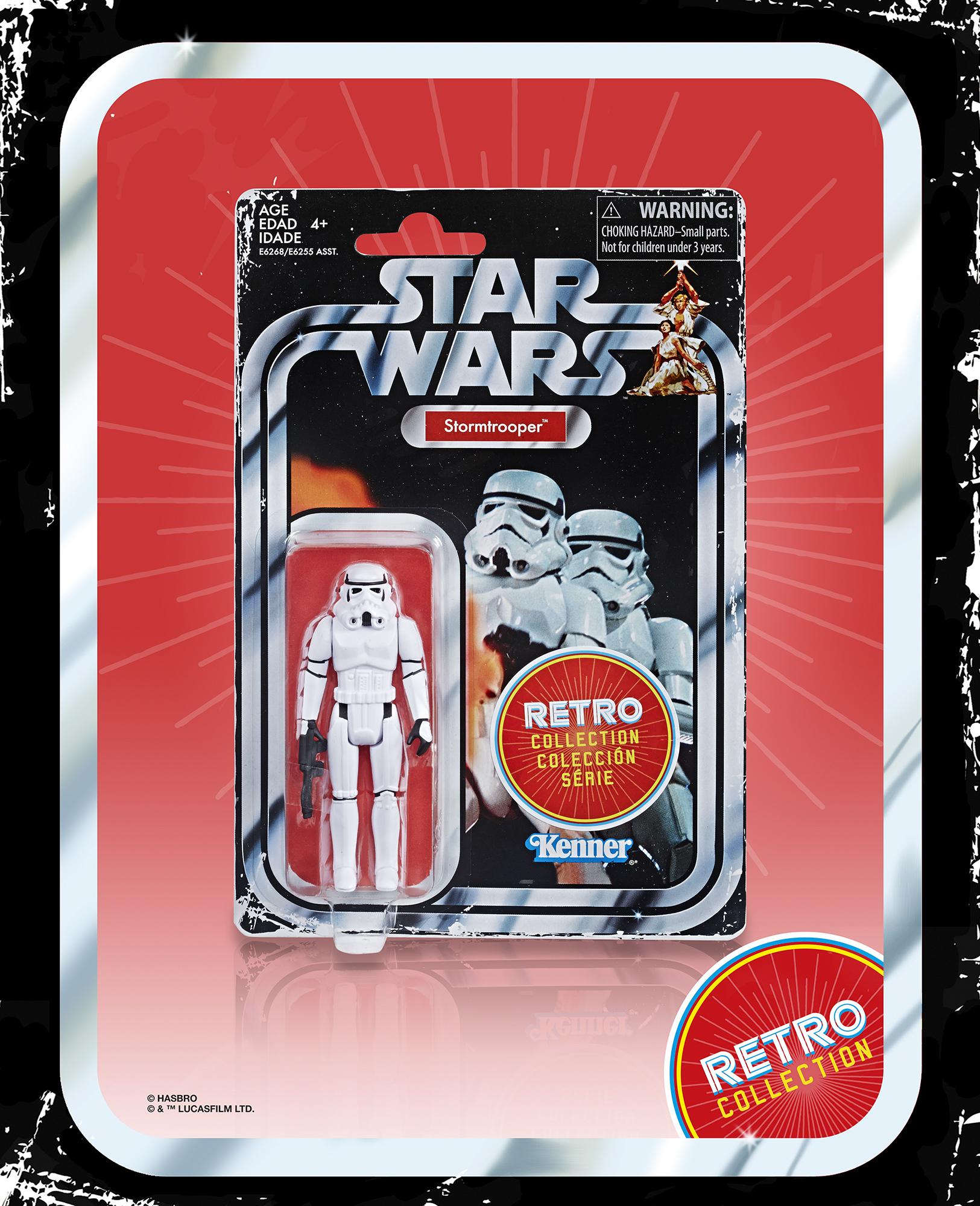 Star-Wars-Retro-Stormtrooper-in-pck