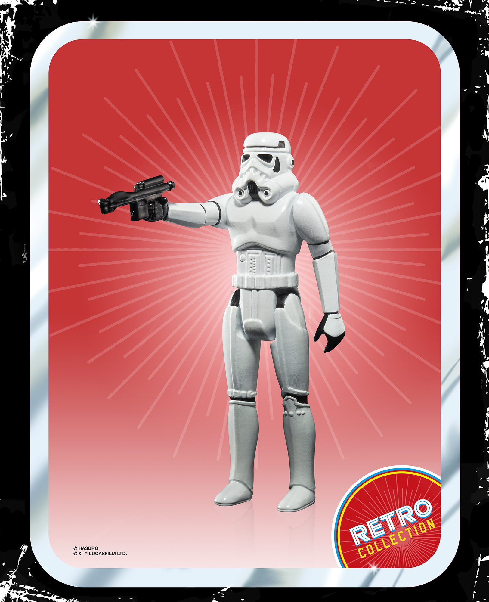 Star-Wars-Retro-Stormtrooper-ooo