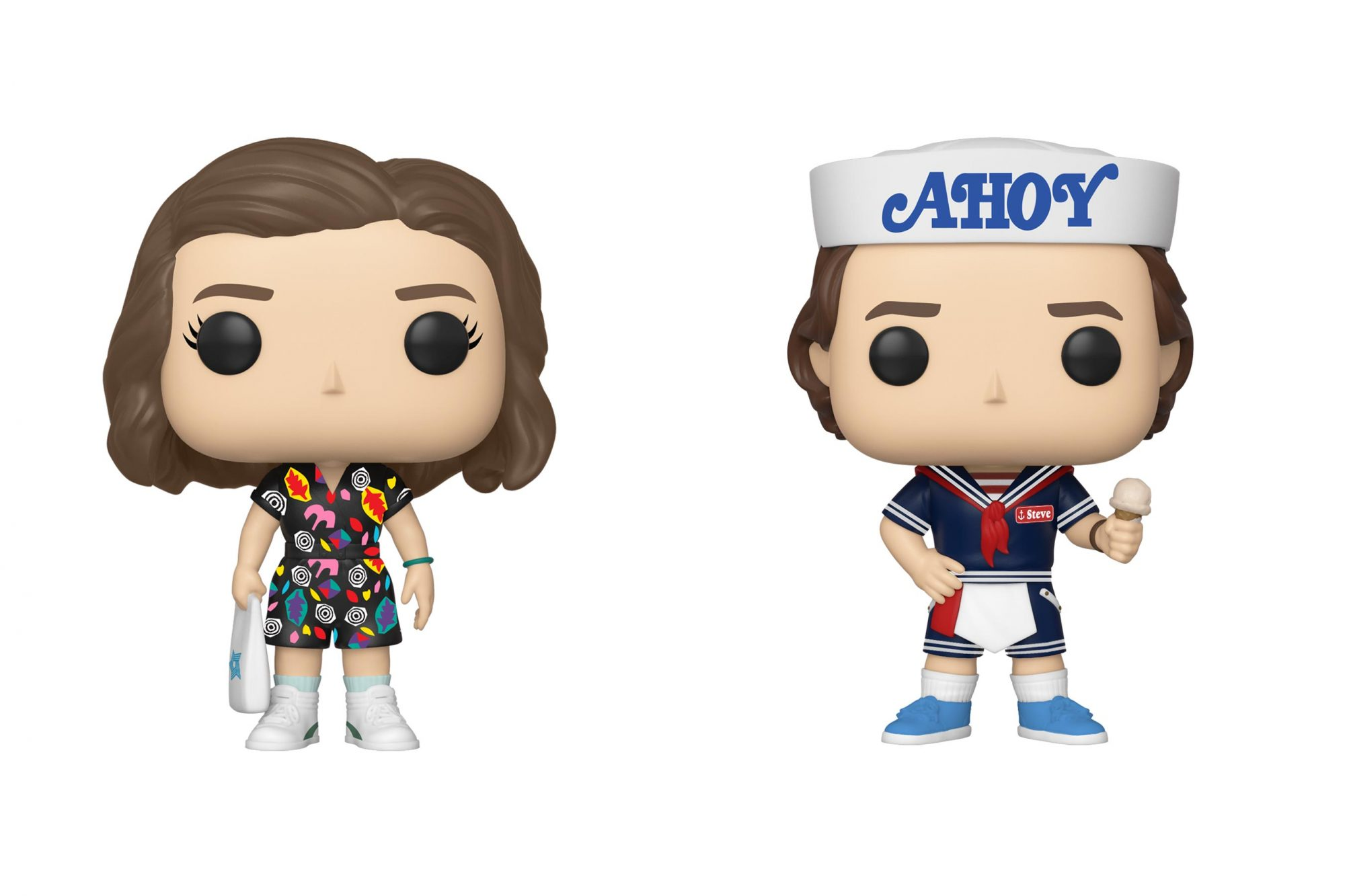 Stranger-Things-Funko
