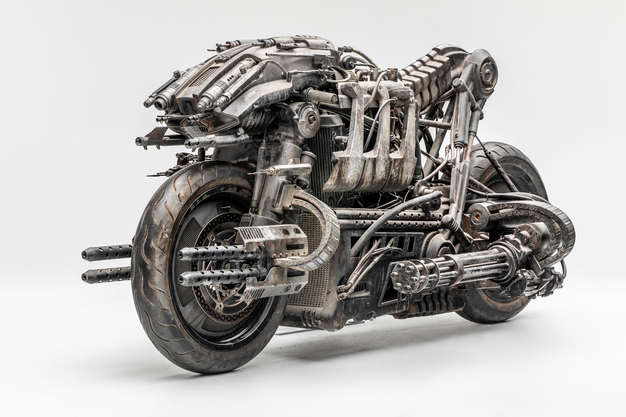 terminator-motorcycle-1-2000