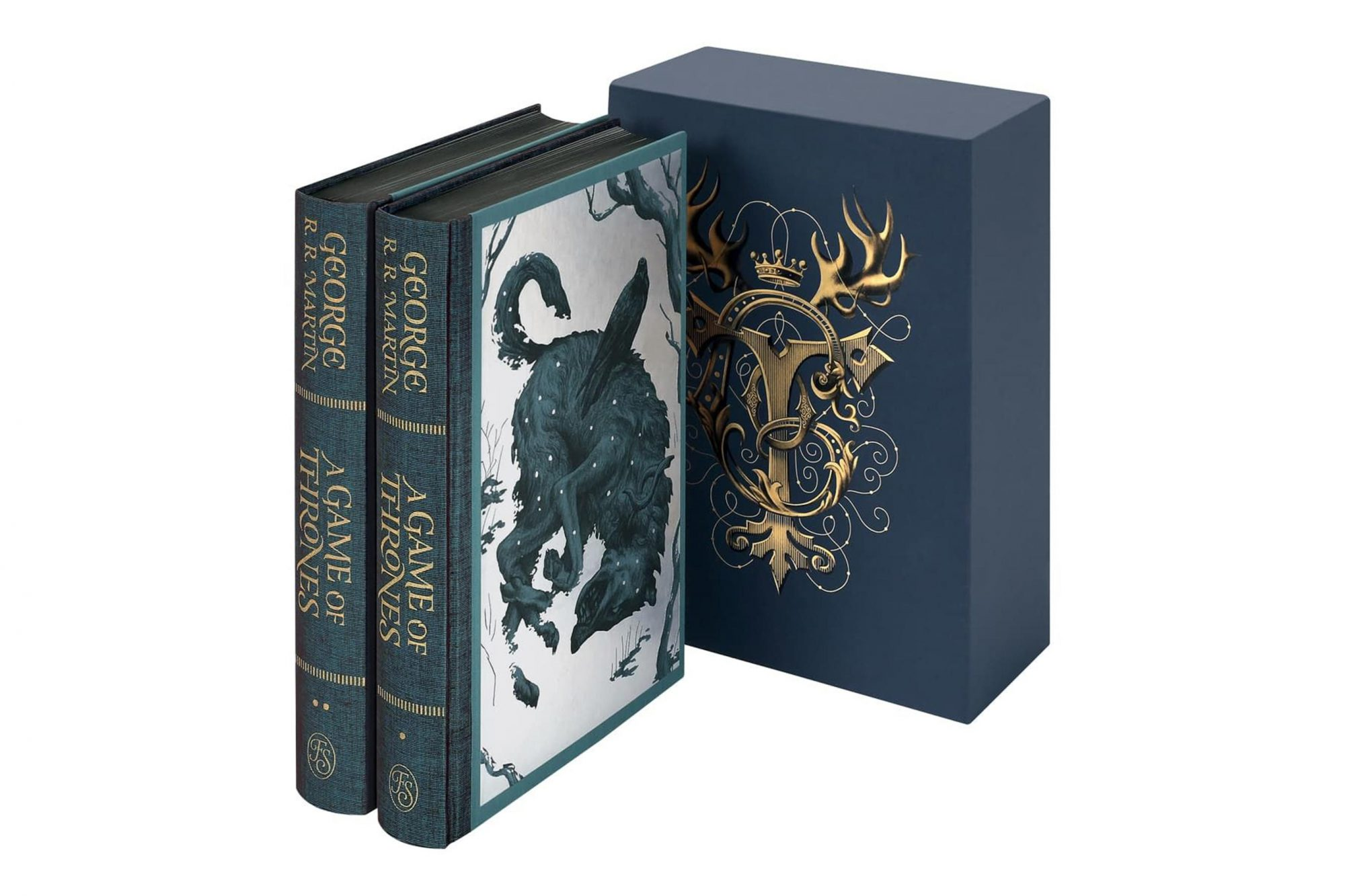 The-Folio-Society