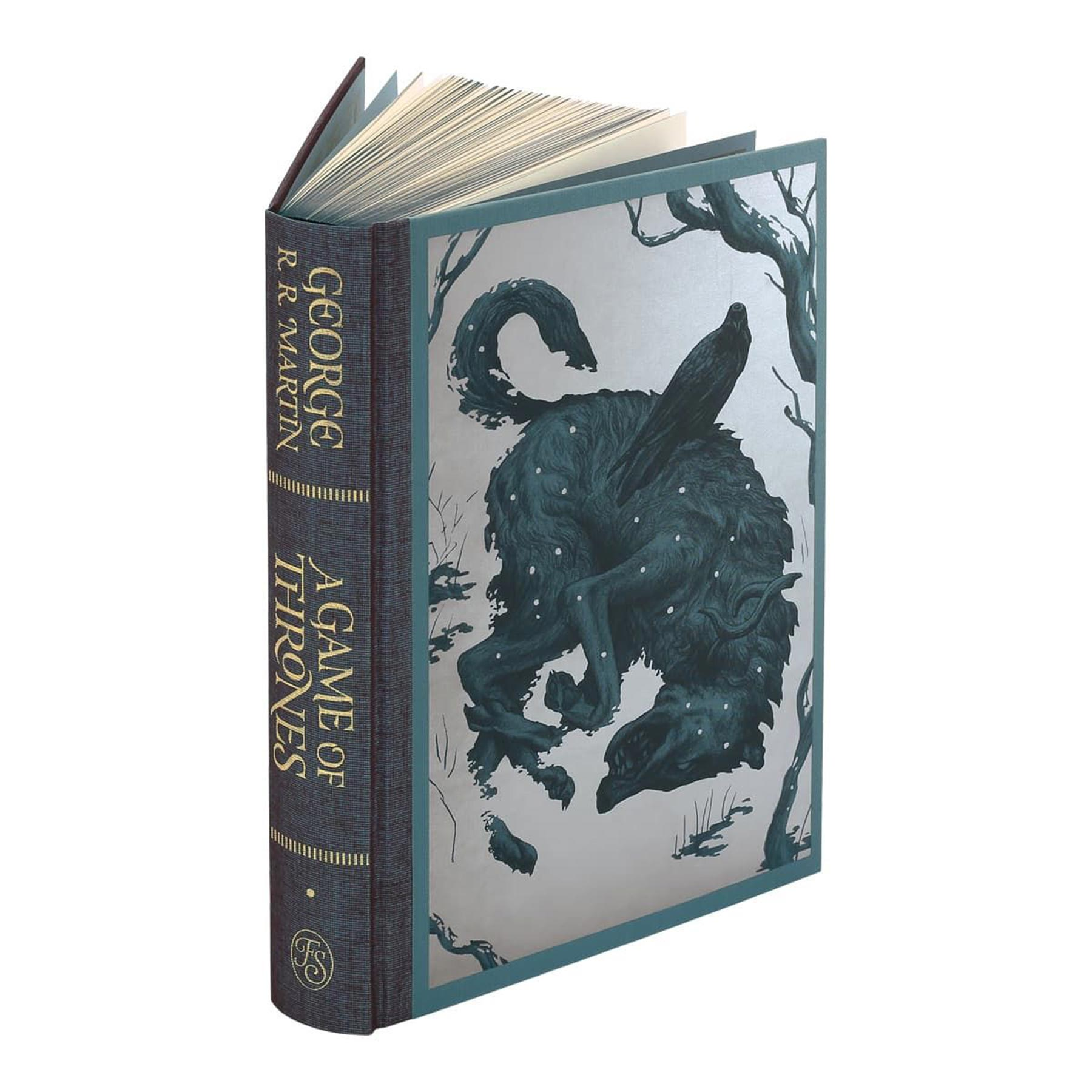 The-Folio-Society2