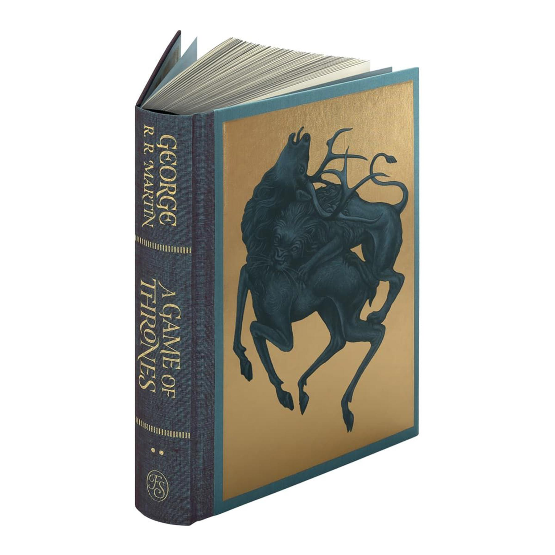 The-Folio-Society3