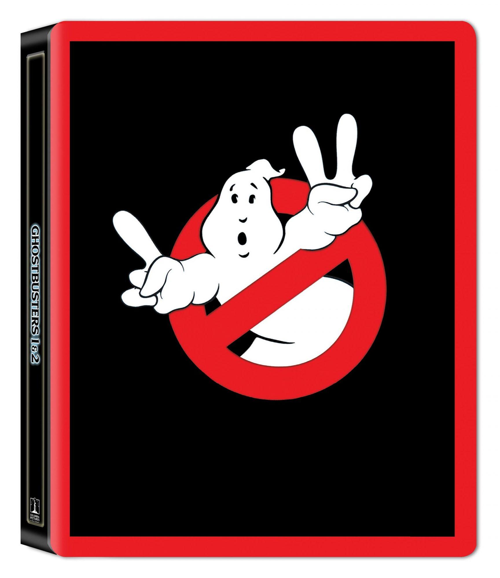 ghostbusters_set_steelbook.jpg