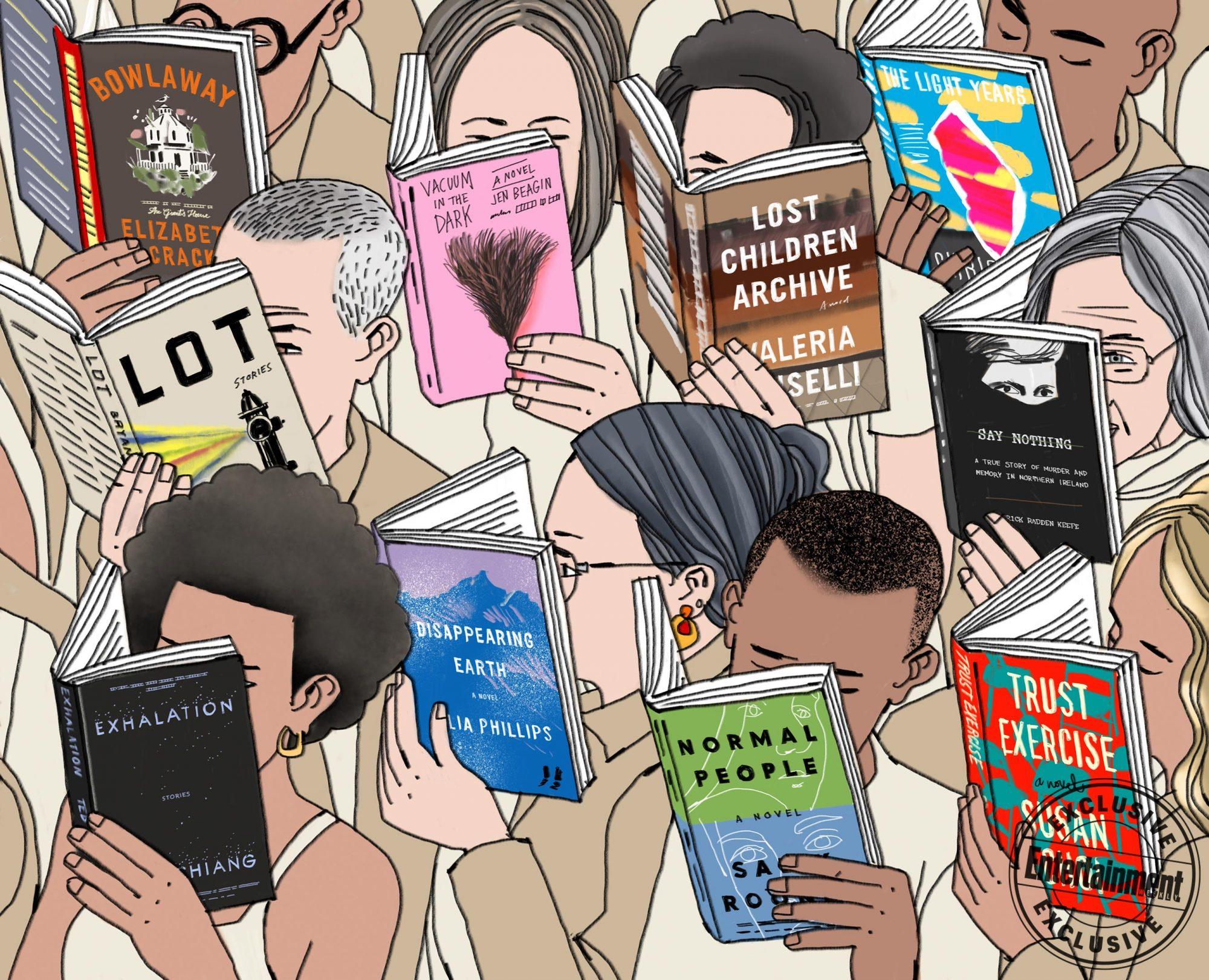 ew_books2019_fnl