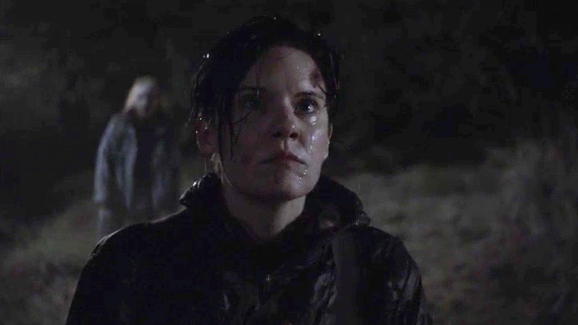 Fear the Walking Dead (screen grab) CR: AMC