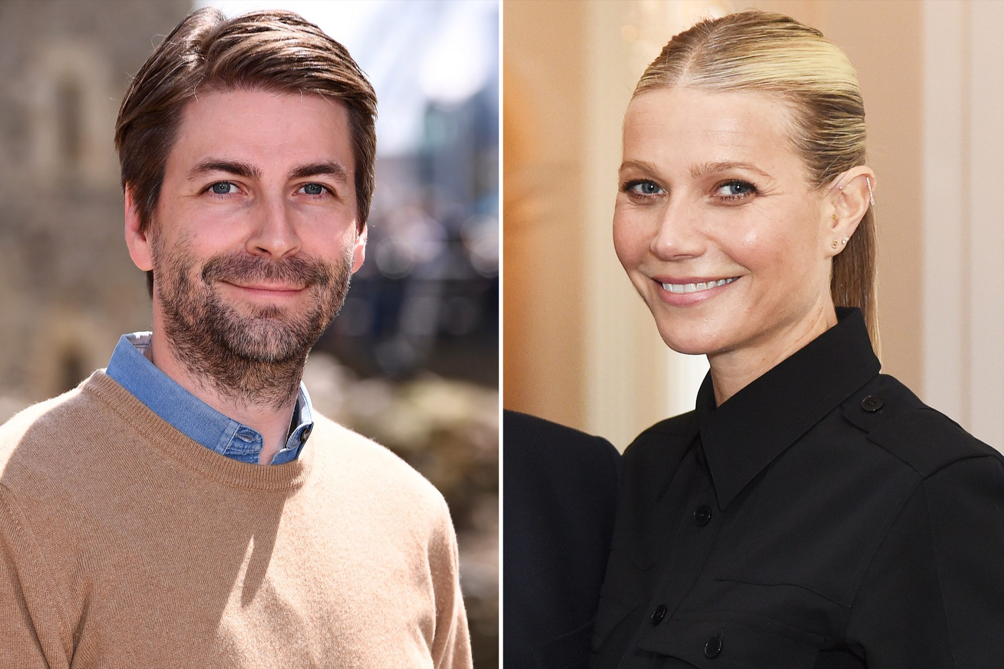 Jon-Watts-and-Gwyneth-Paltrow
