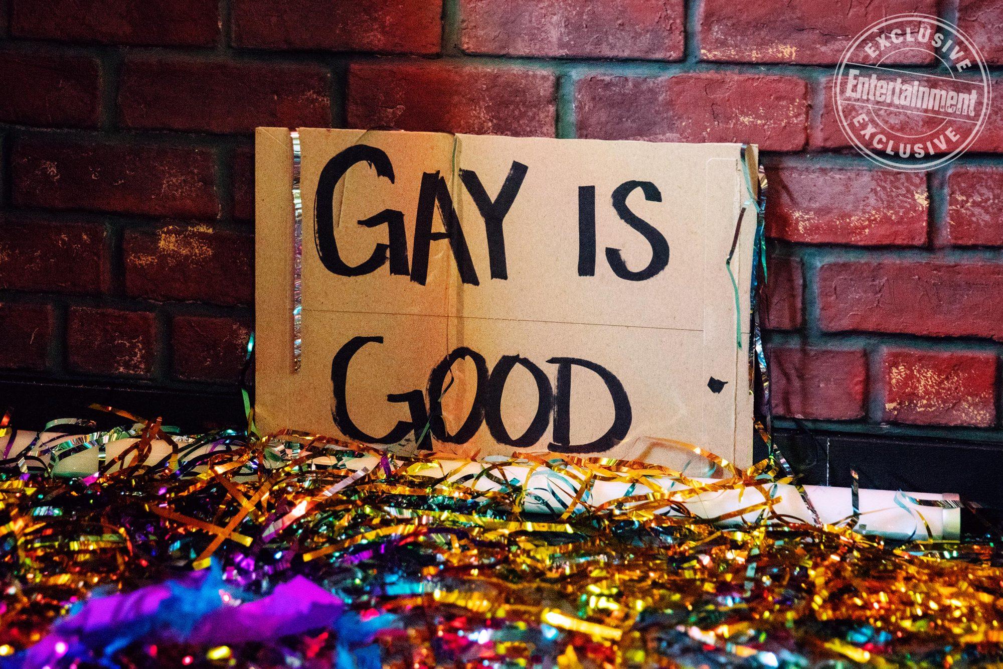 LGBTQ-BTS_6