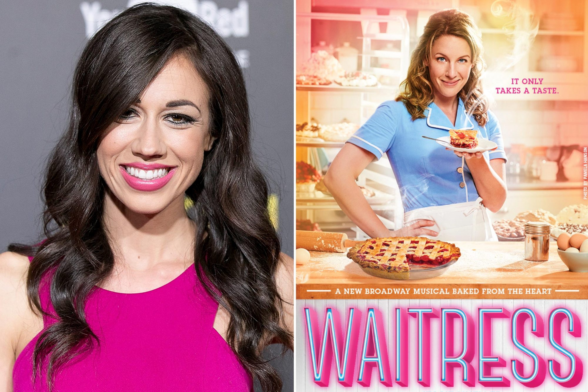 miranda-sings-waitress