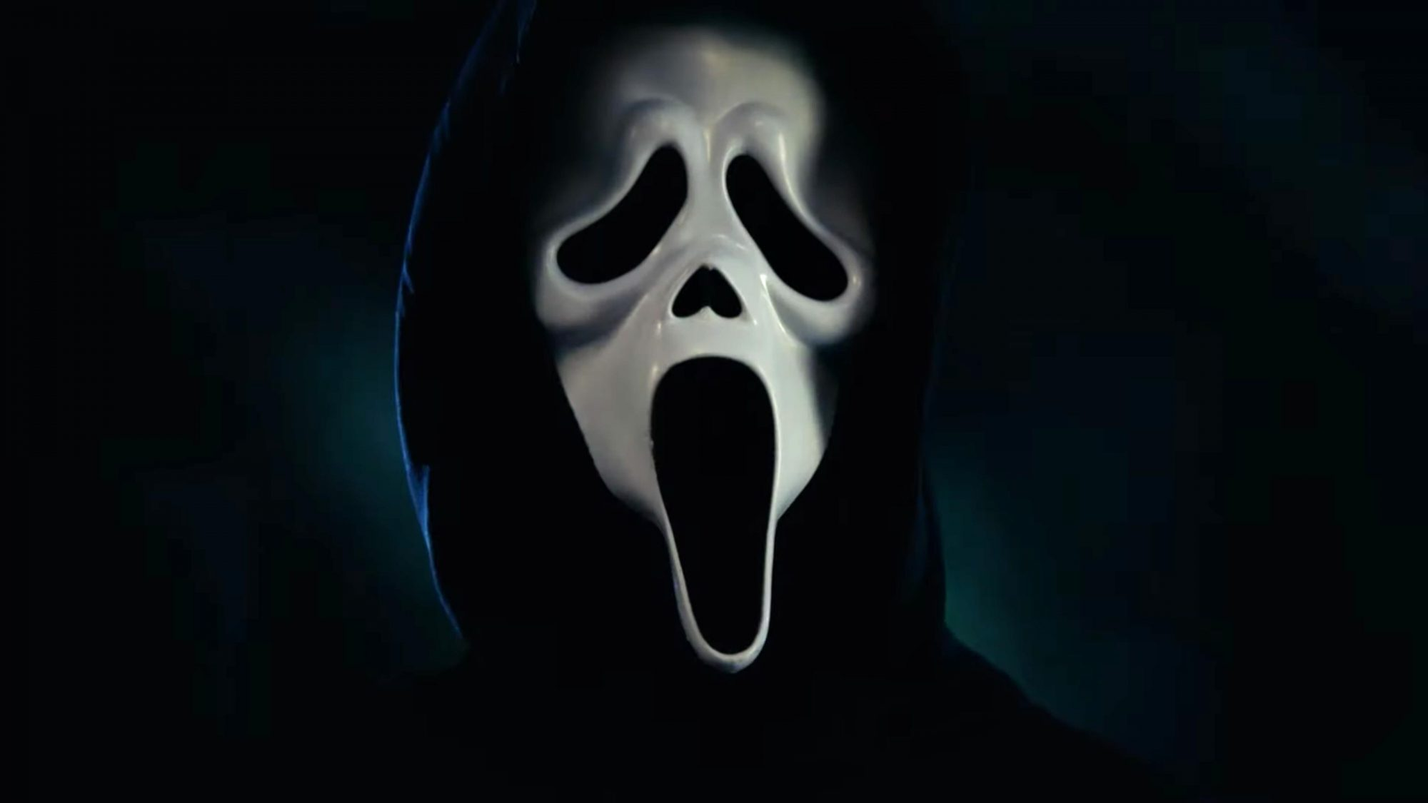 VH1's Scream | First Look (screen grab) https://www.youtube.com/watch?v=_Xn9bE4z7_8 CR: VH1