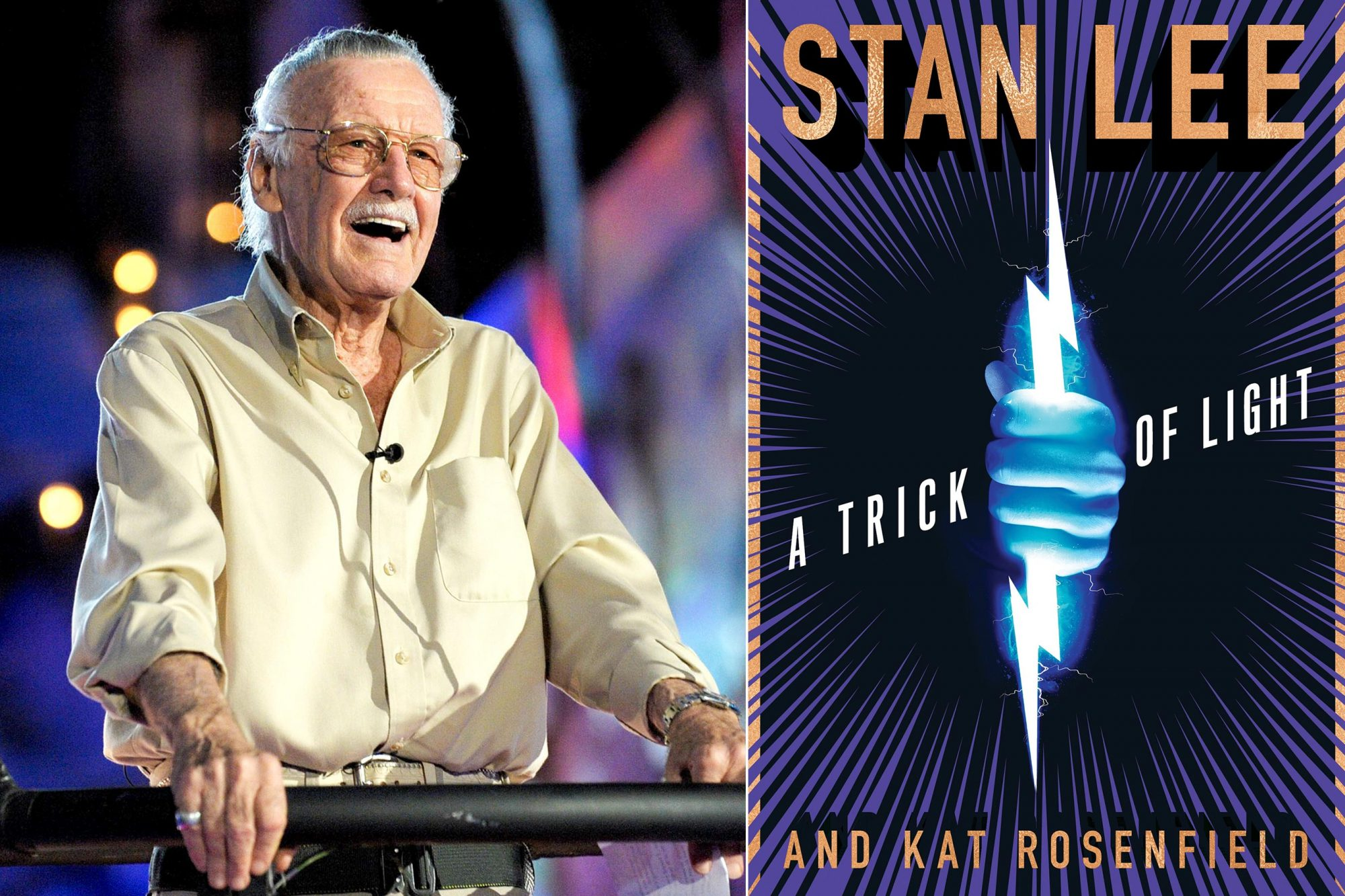 stan-lee-trick-of-light