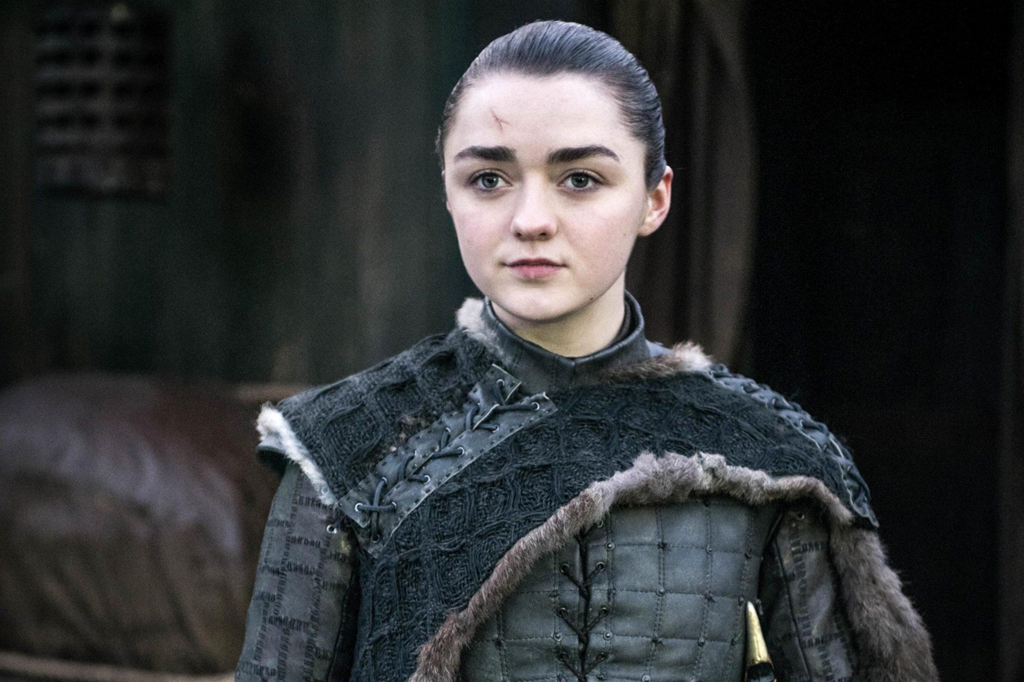 (18)-Helen-Sloan---HBO