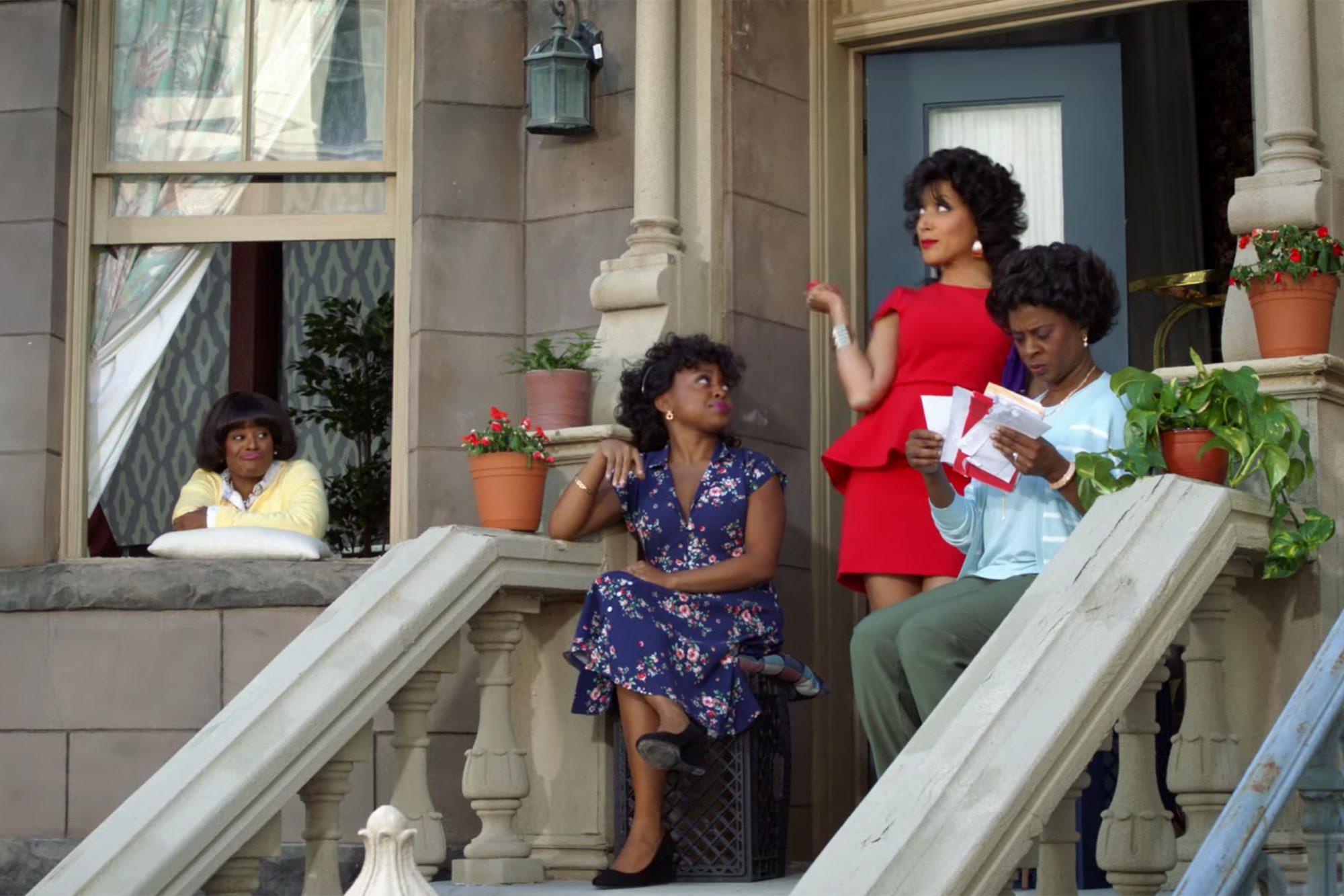 black-lady-sketch-comedy