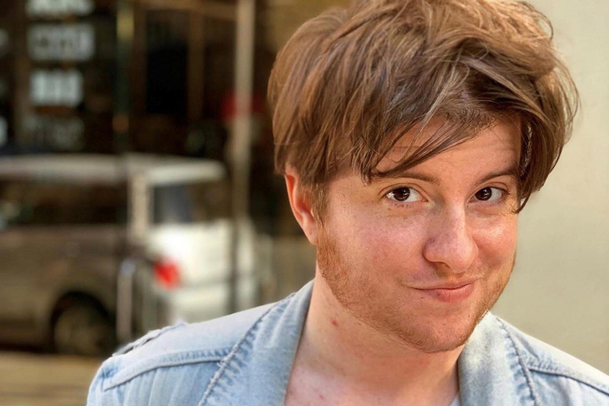 Daniel-Mallory-Ortberg-Author-Photo