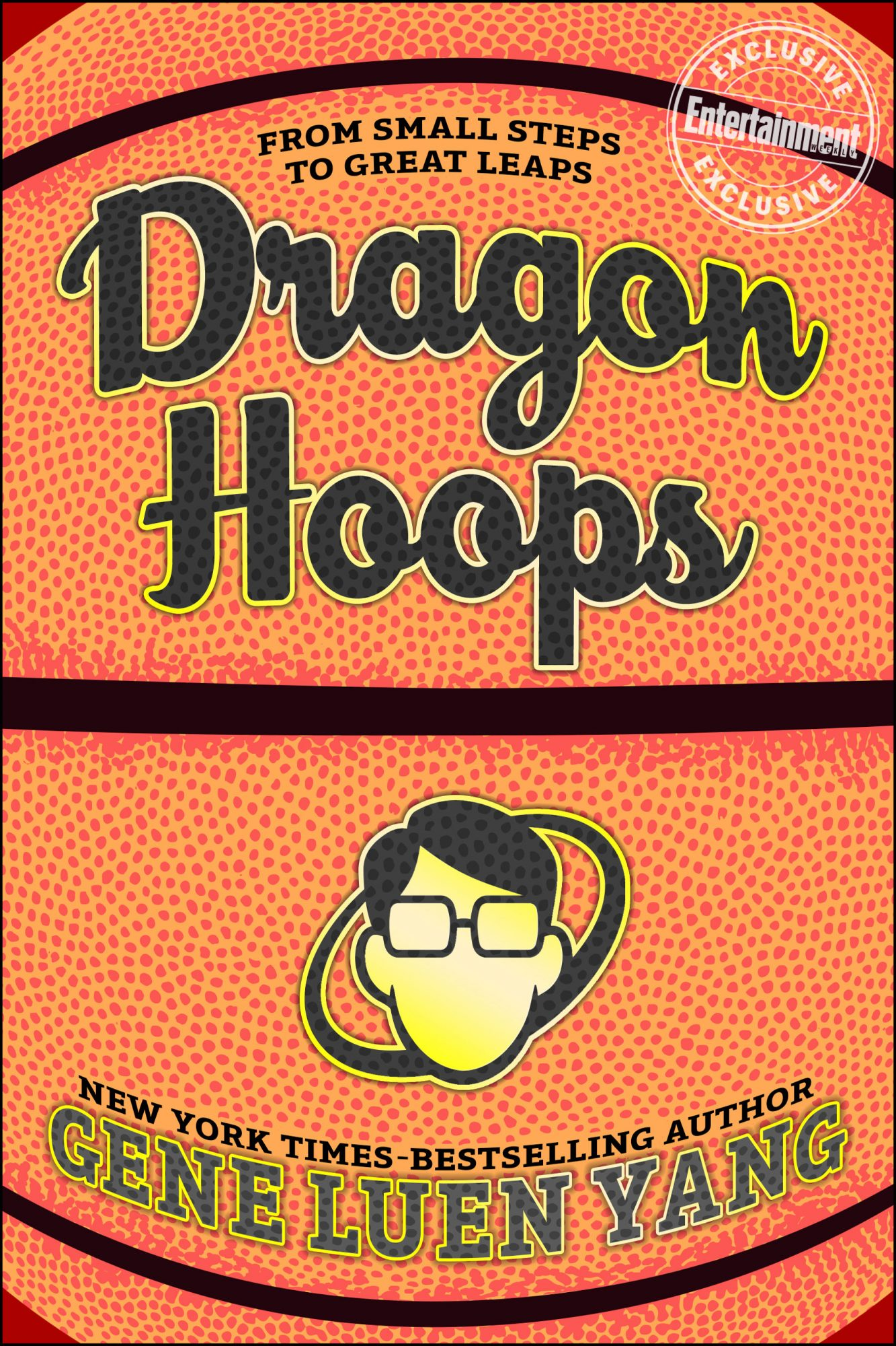 dragon-hoops-cover