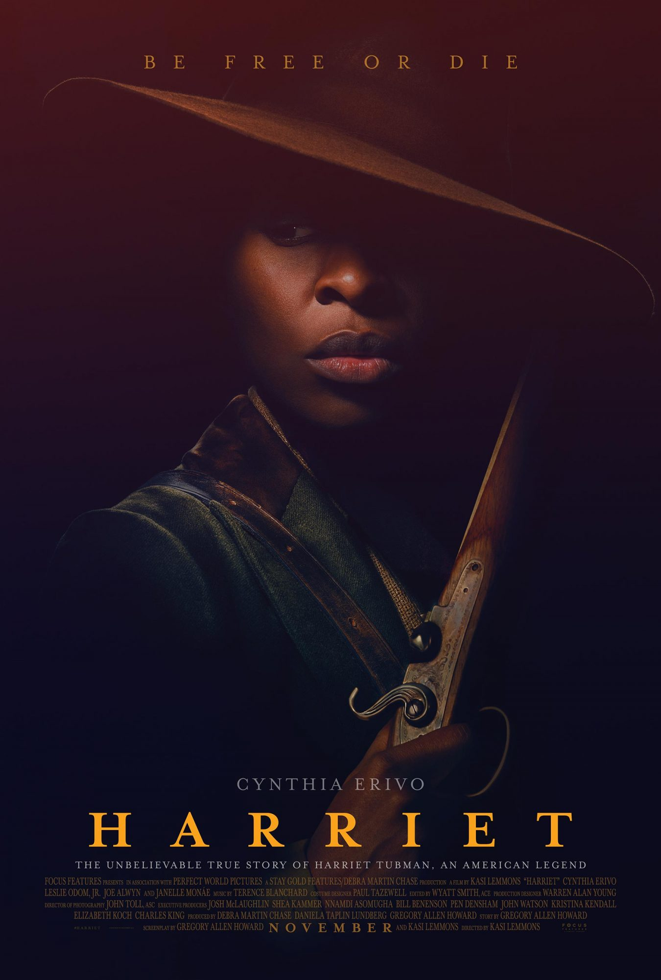 Harriet_One-Sheet