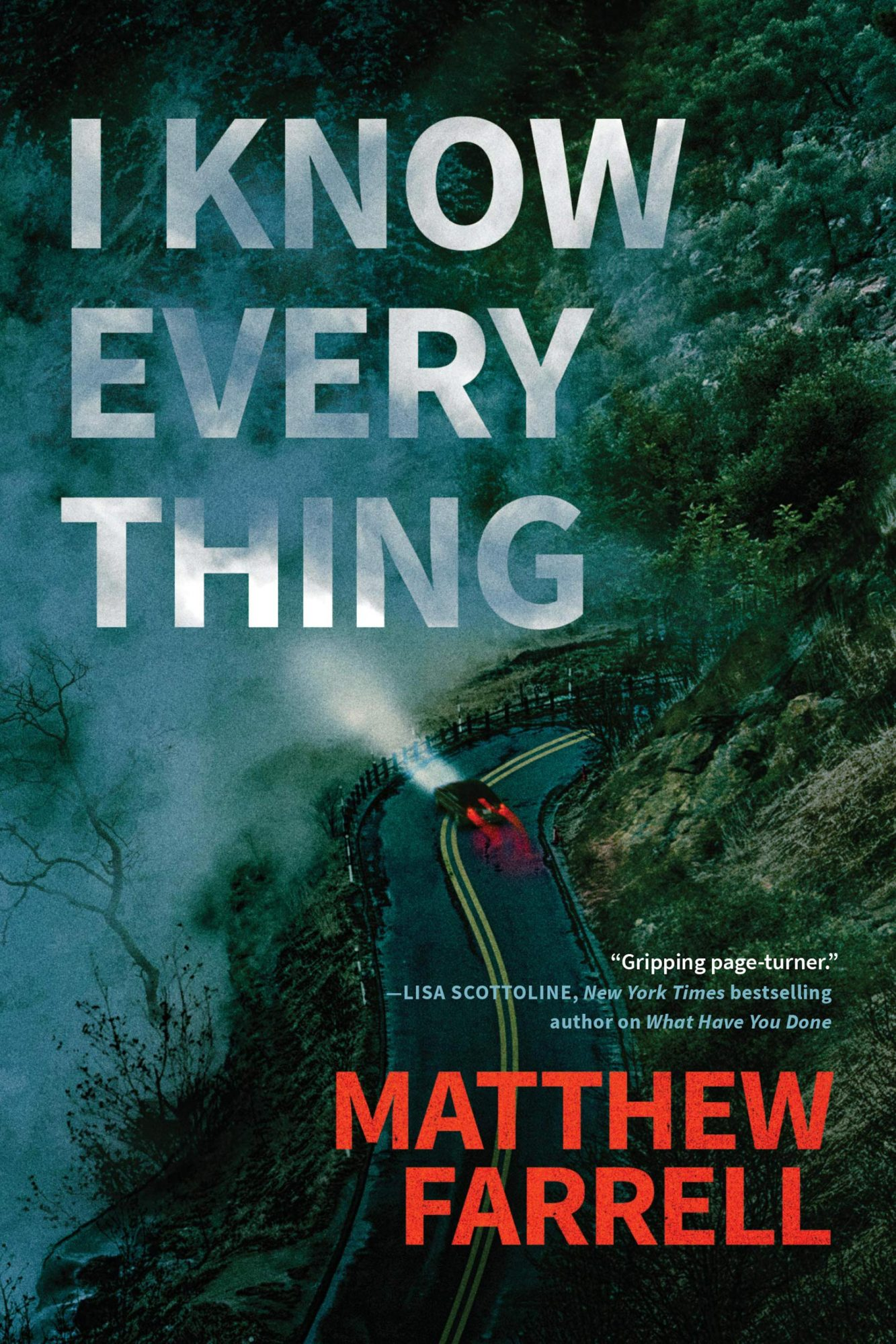 I-Know-Everything-by-Matthew-Farrell