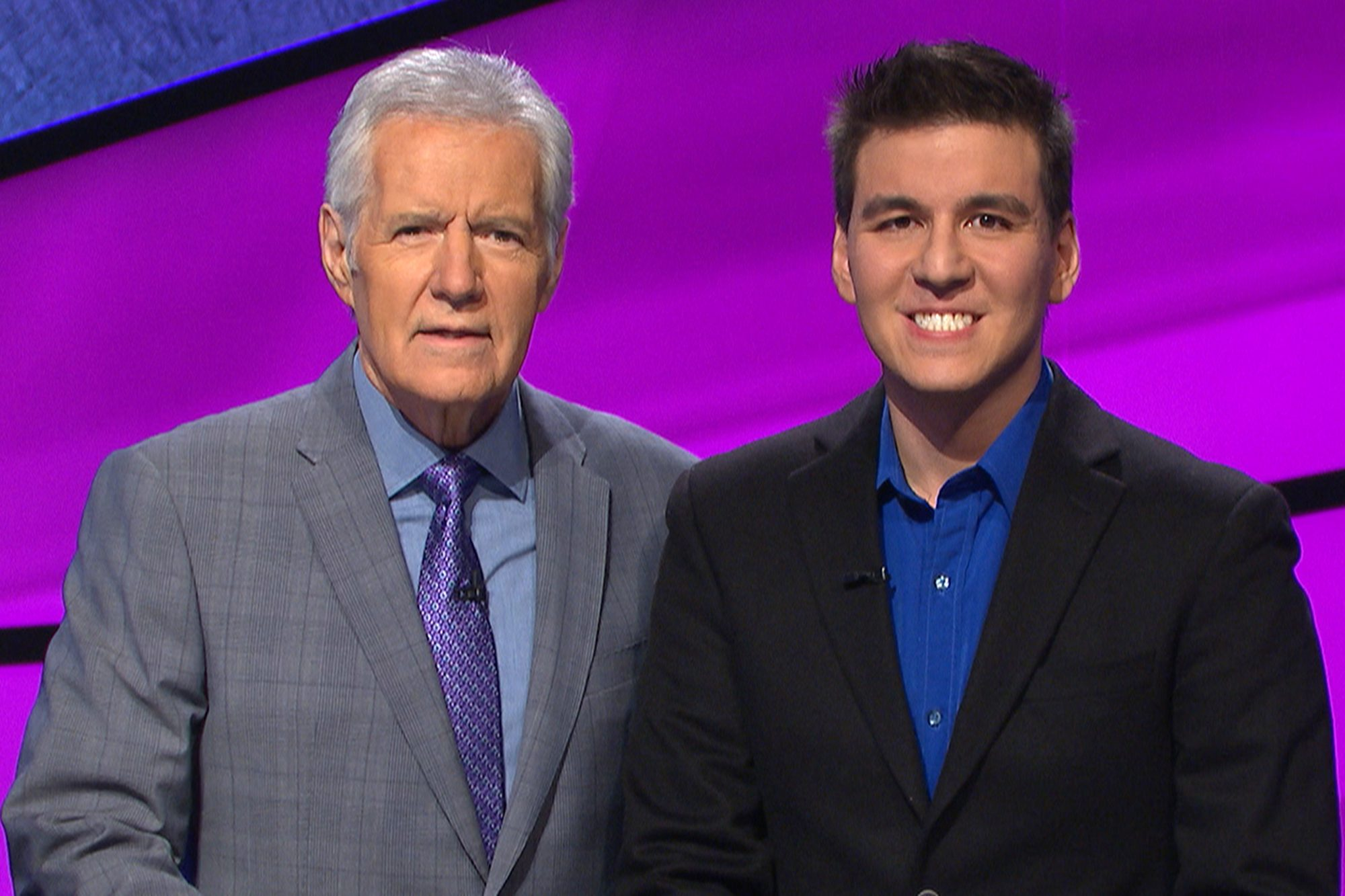 Jeopardy: Tournament of Champions