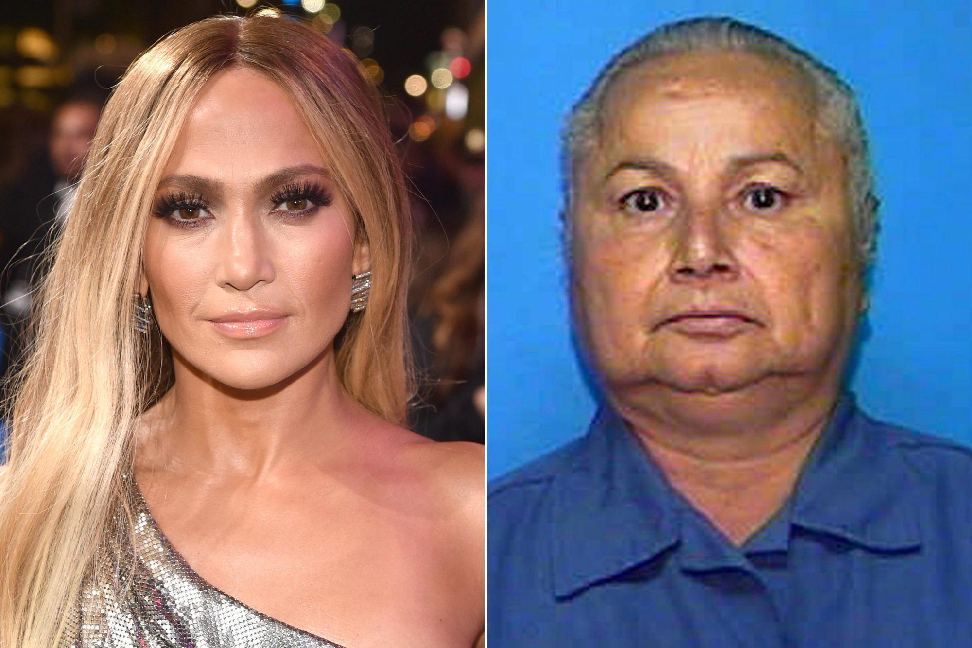 Jennifer Lopez; Griselda Blanco
