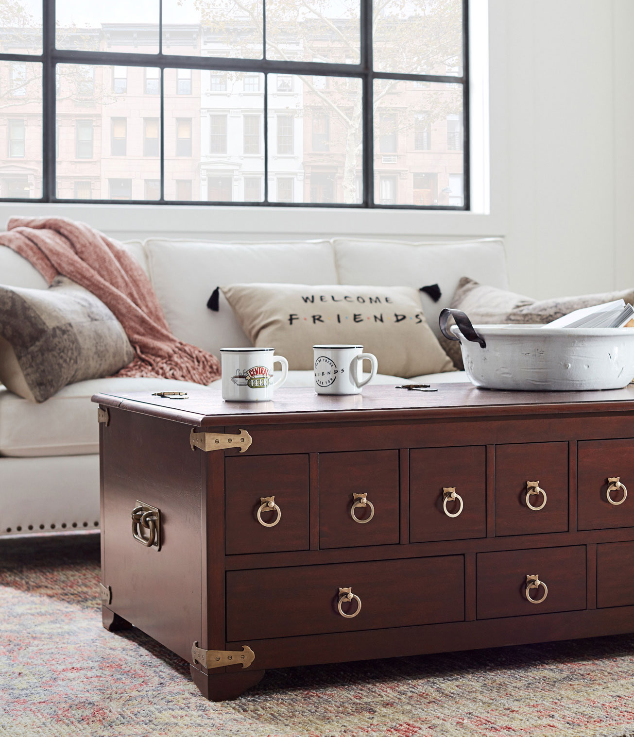 pottery-barn-friends-furniture-line-apothecary-table.jpg