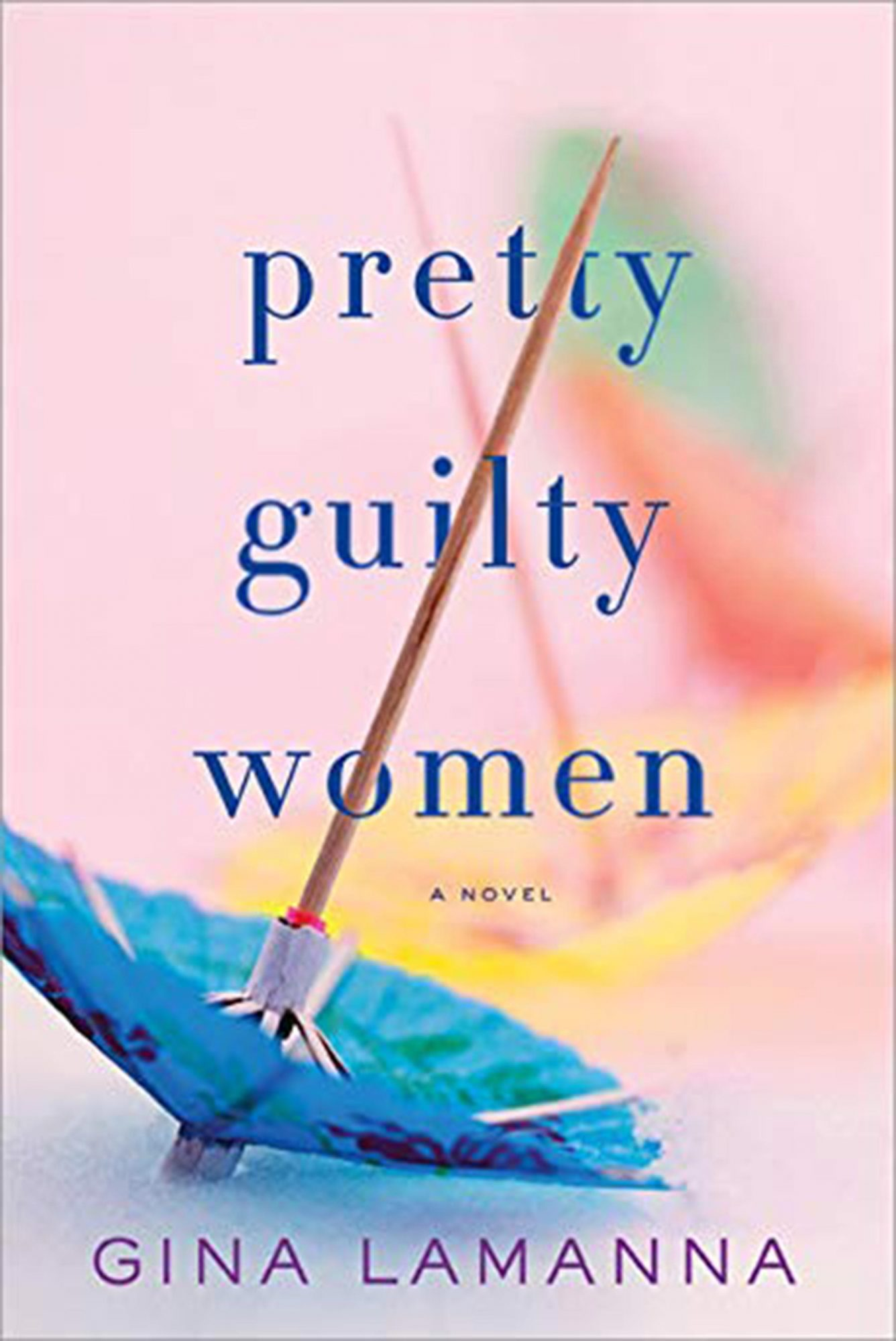 Pretty-Guilty-Women-by-Gina-Lamanna
