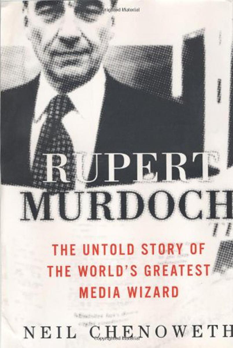 rupert-murdoch-1-1200