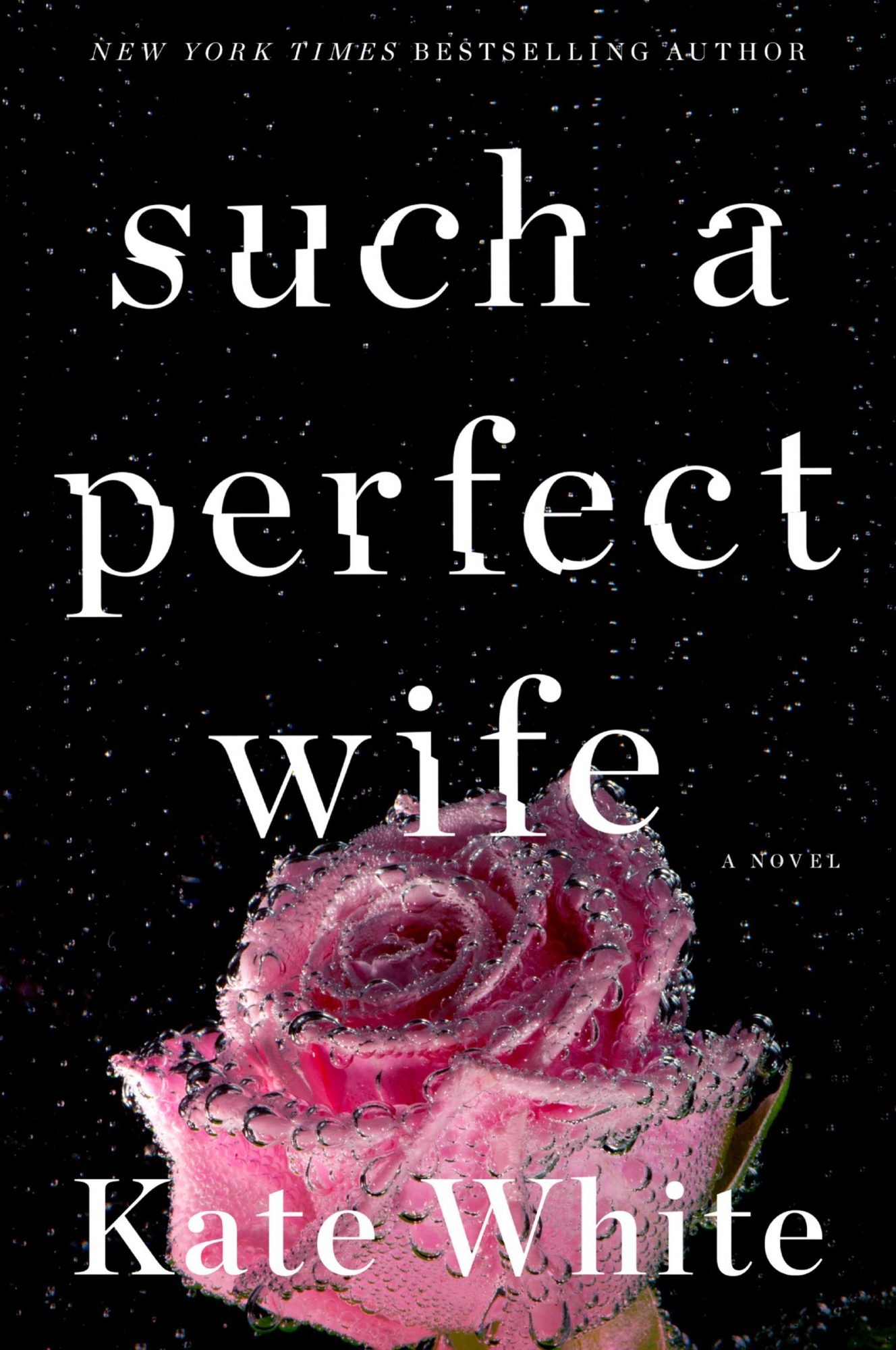 Such-A-Perfect-Wife-by-Kate-White