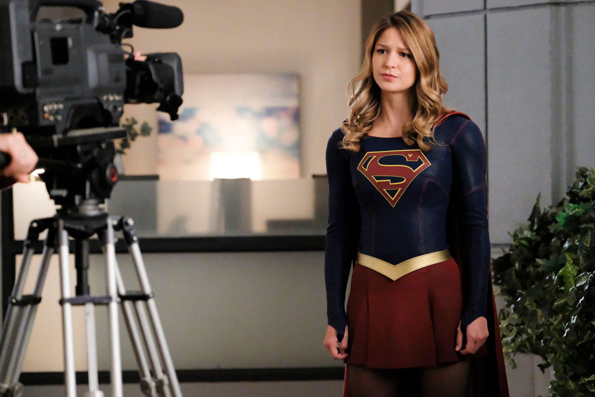 supergirl-b