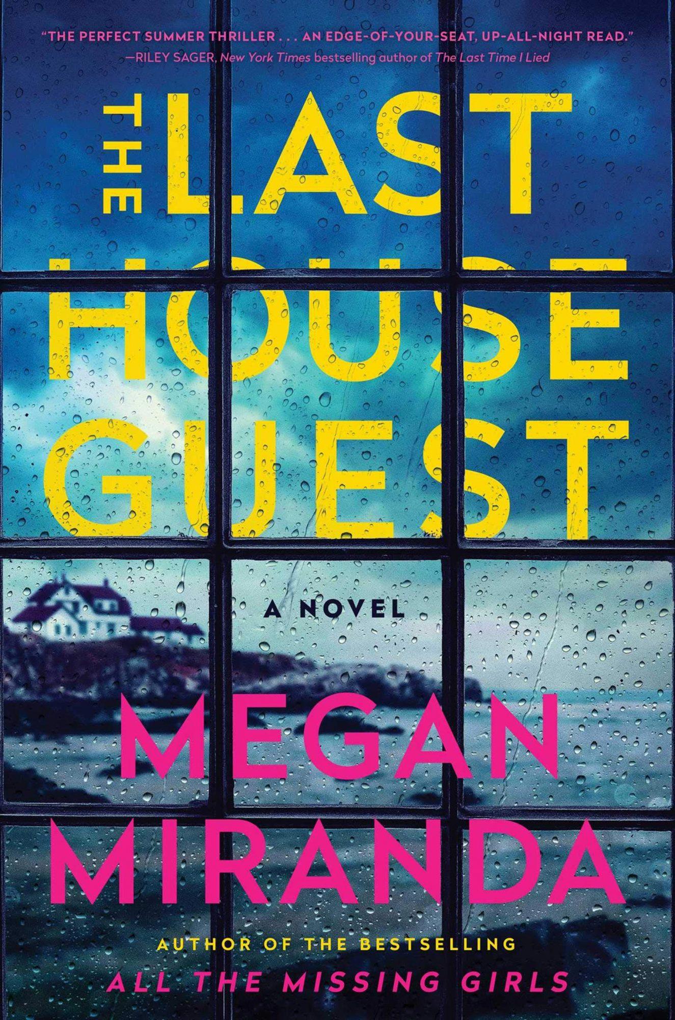 The-Last-Guest-House-by-Megan-Miranda