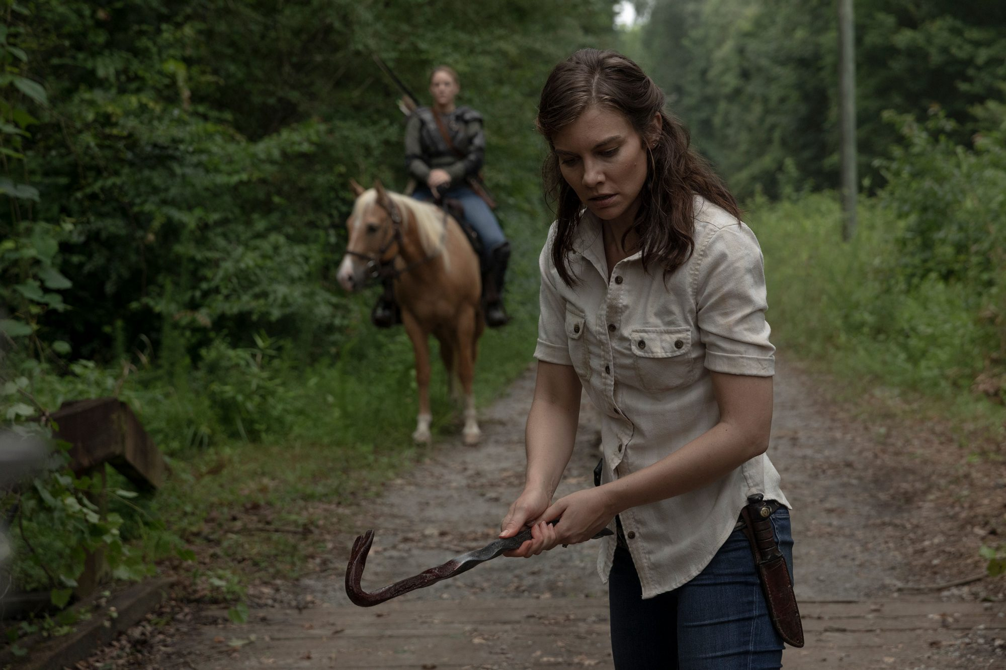 TWD_905_JLD_0623_07796_RT