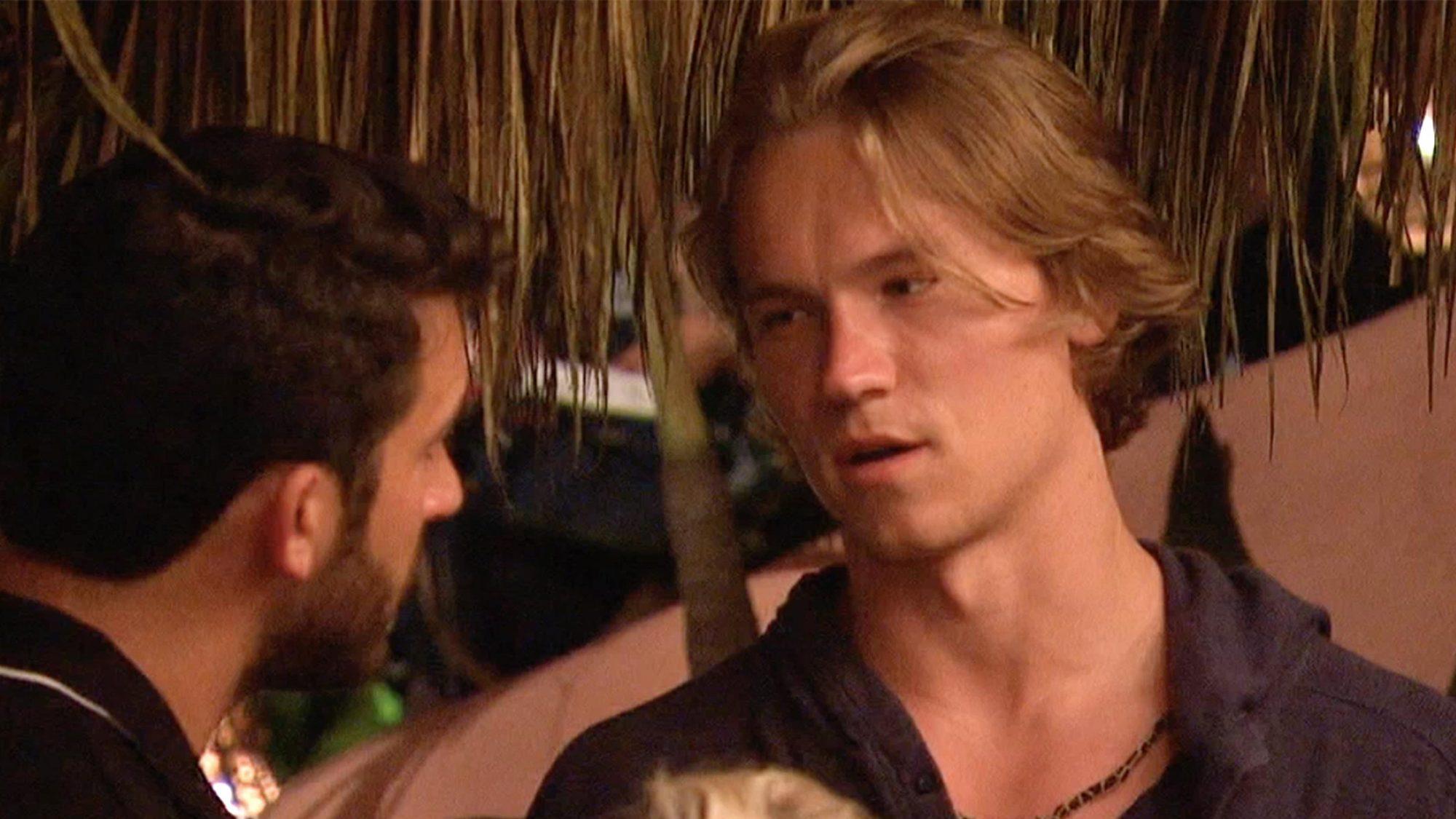 Bachelor in Paradise (screen grab)