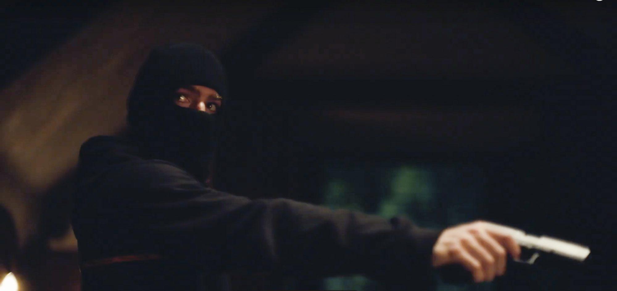 Euphoria (screen grab)Season 1, Episode 8CR: HBO