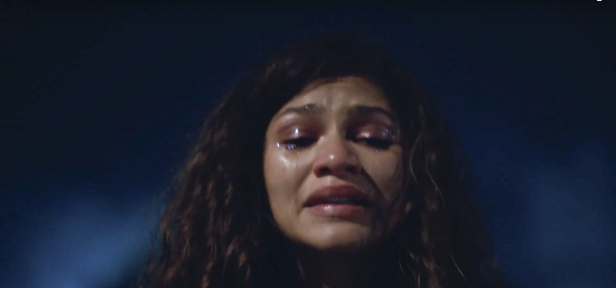 Euphoria (screen grab)Season 1, Episode 8CR: HBO