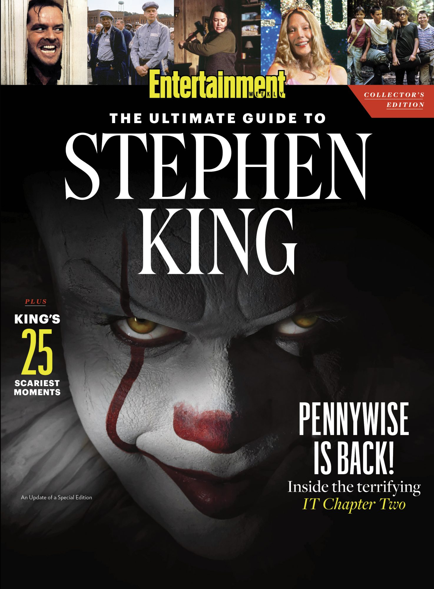 STEPHEN_KING_ultimate_guide_cover