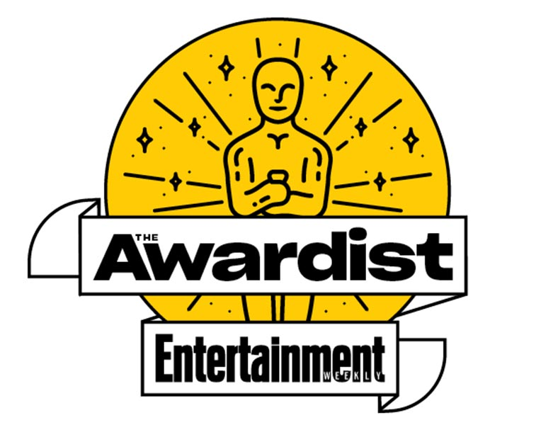The Awardist Logo