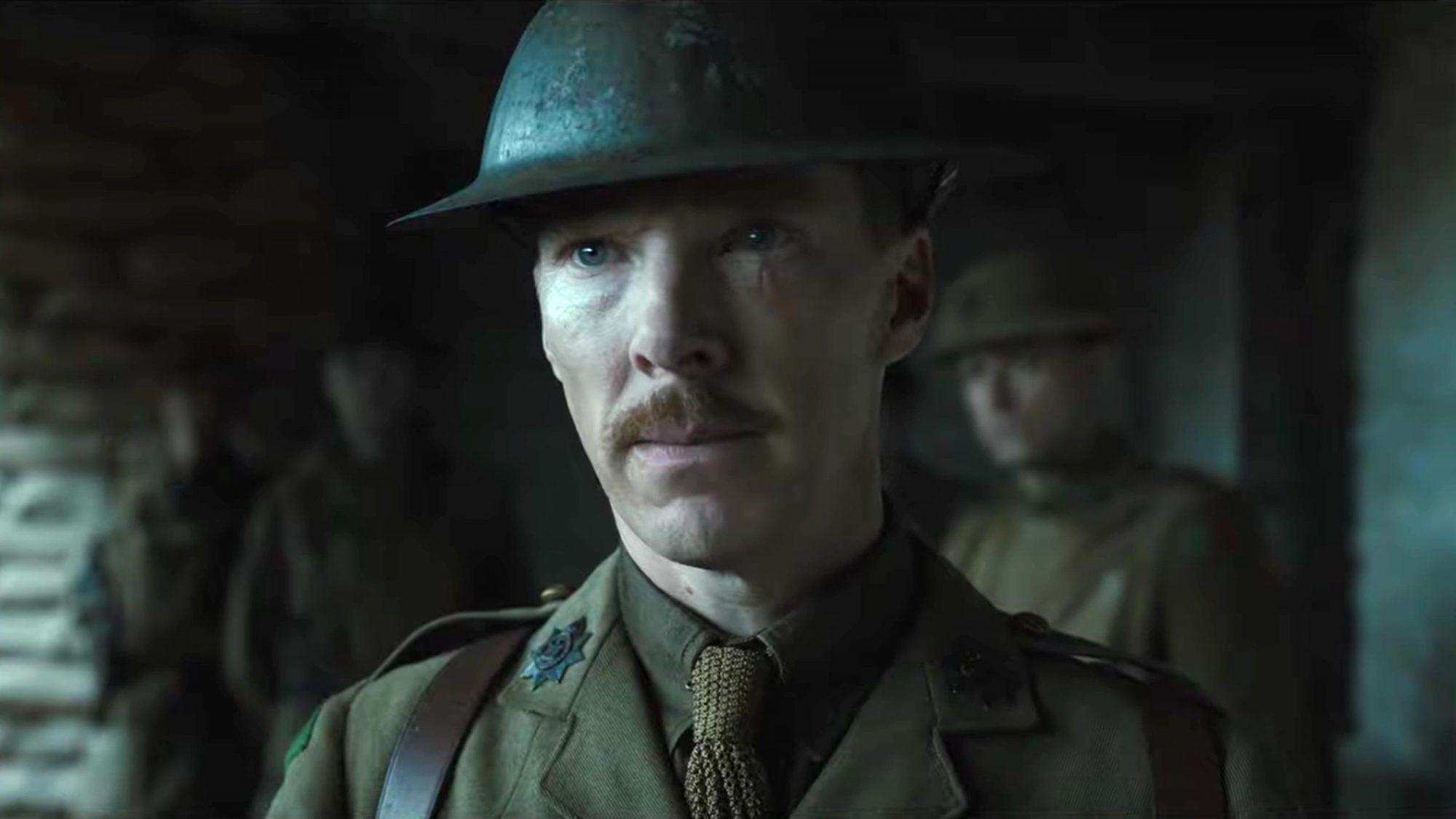 1917 (screen grab)